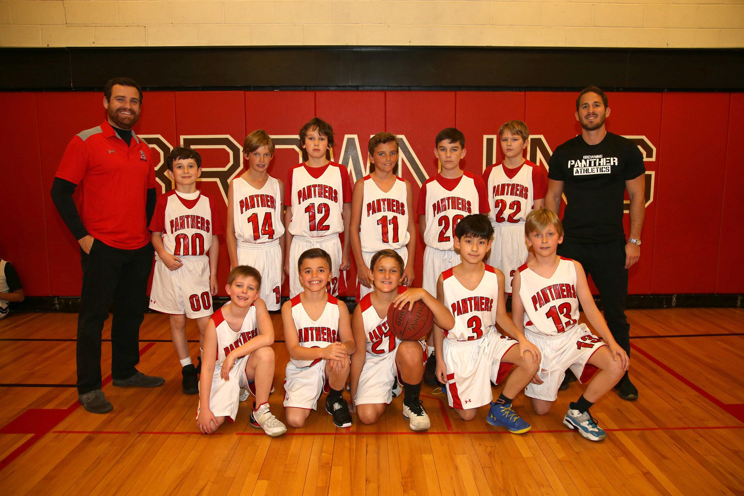 Browning 5 Basketball 010819-Al Pereira (7).JPG