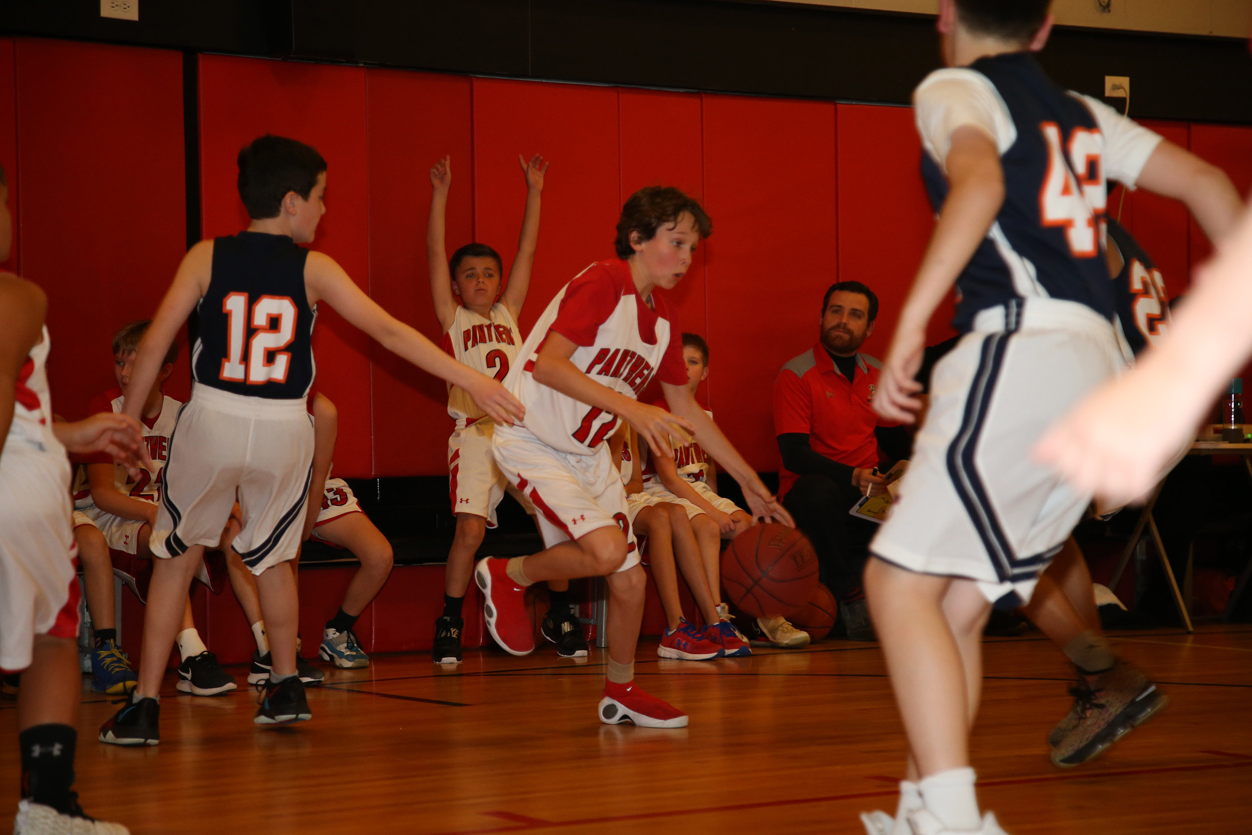 Browning 5 Basketball 010819-Al Pereira (40).JPG