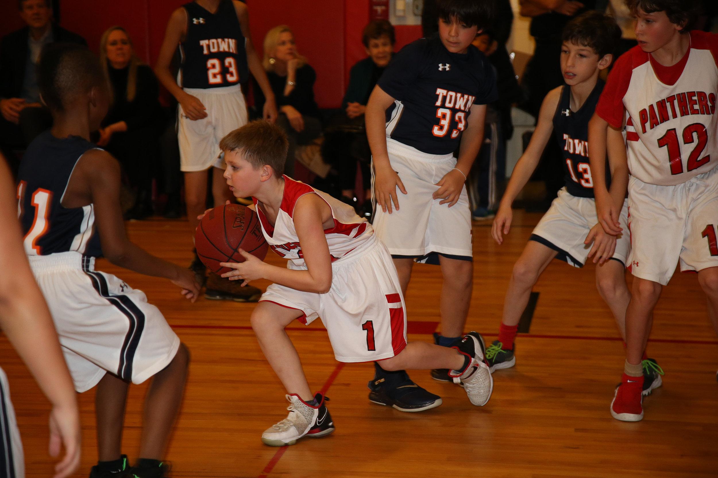 Browning 5 Basketball 010819-Al Pereira (42).JPG