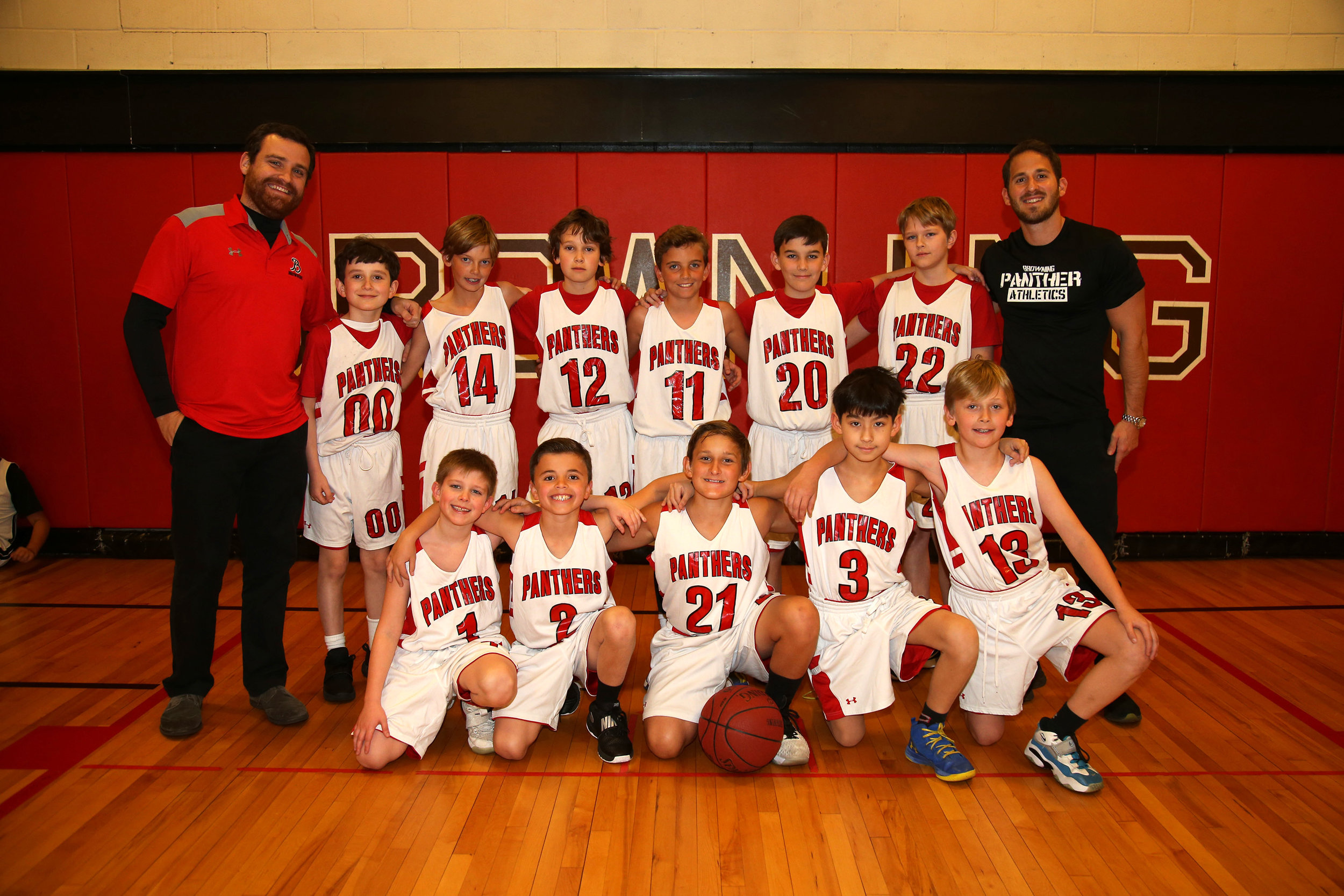 Browning 5 Basketball 010819-Al Pereira (11).JPG