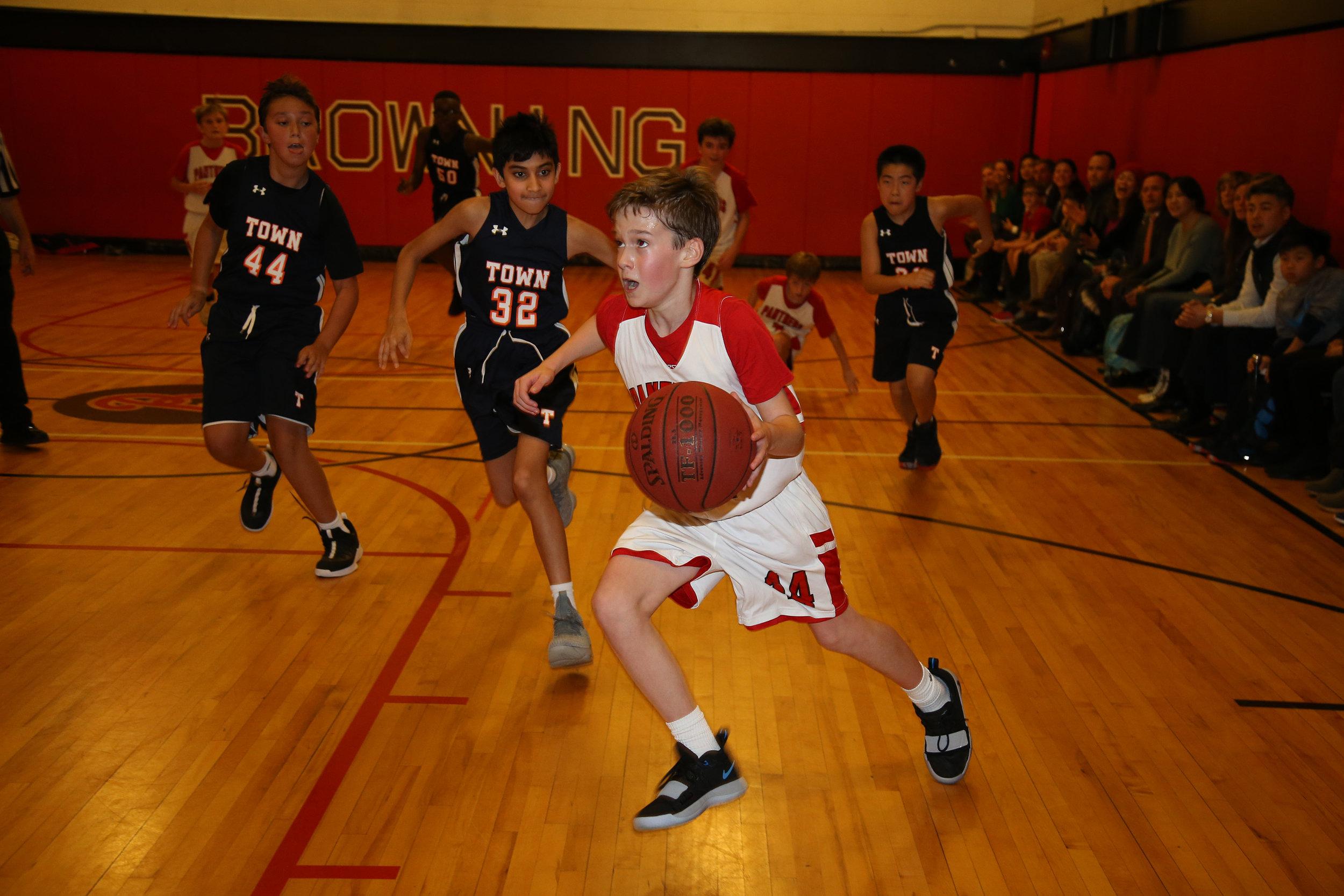 Browning 6 Basketball 010819-Al Pereira (20).JPG