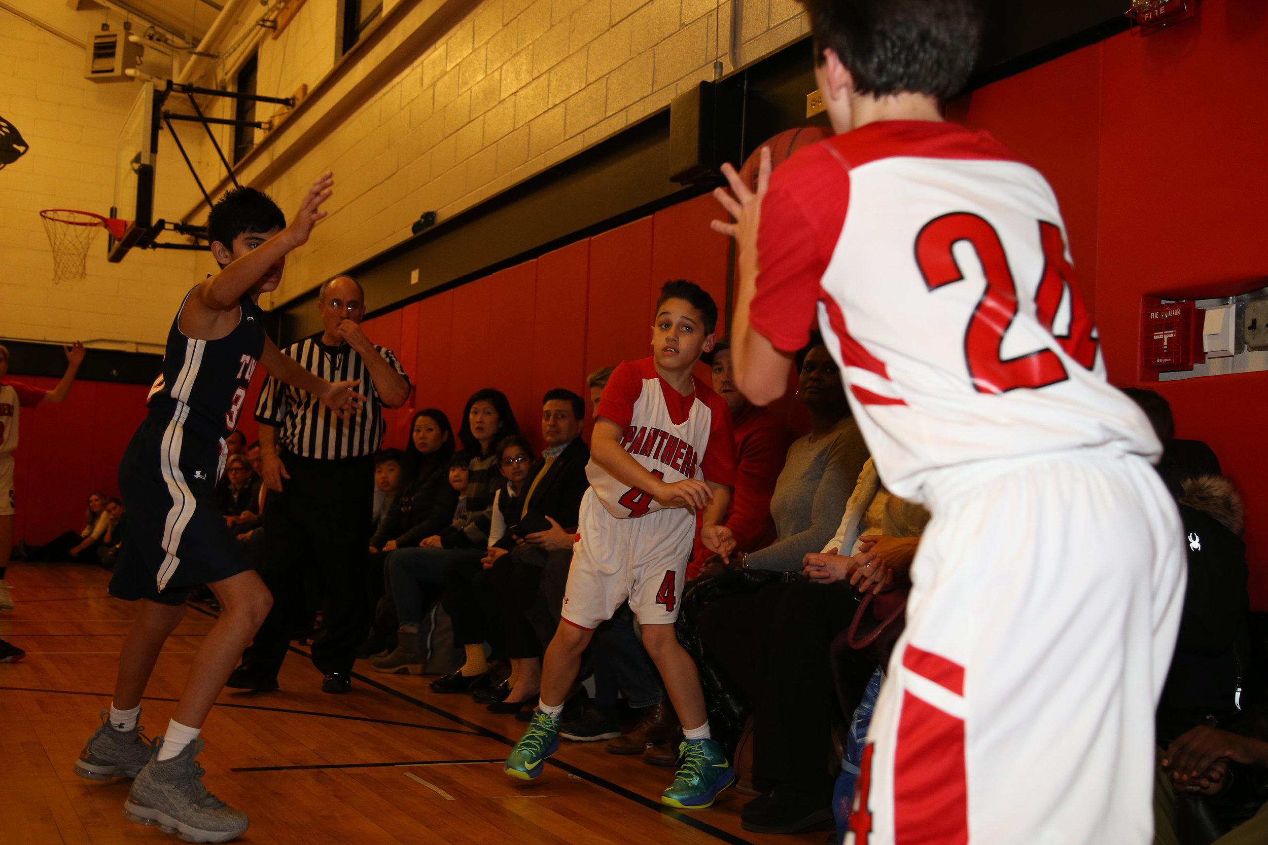 Browning 6 Basketball 010819-Al Pereira (53).JPG