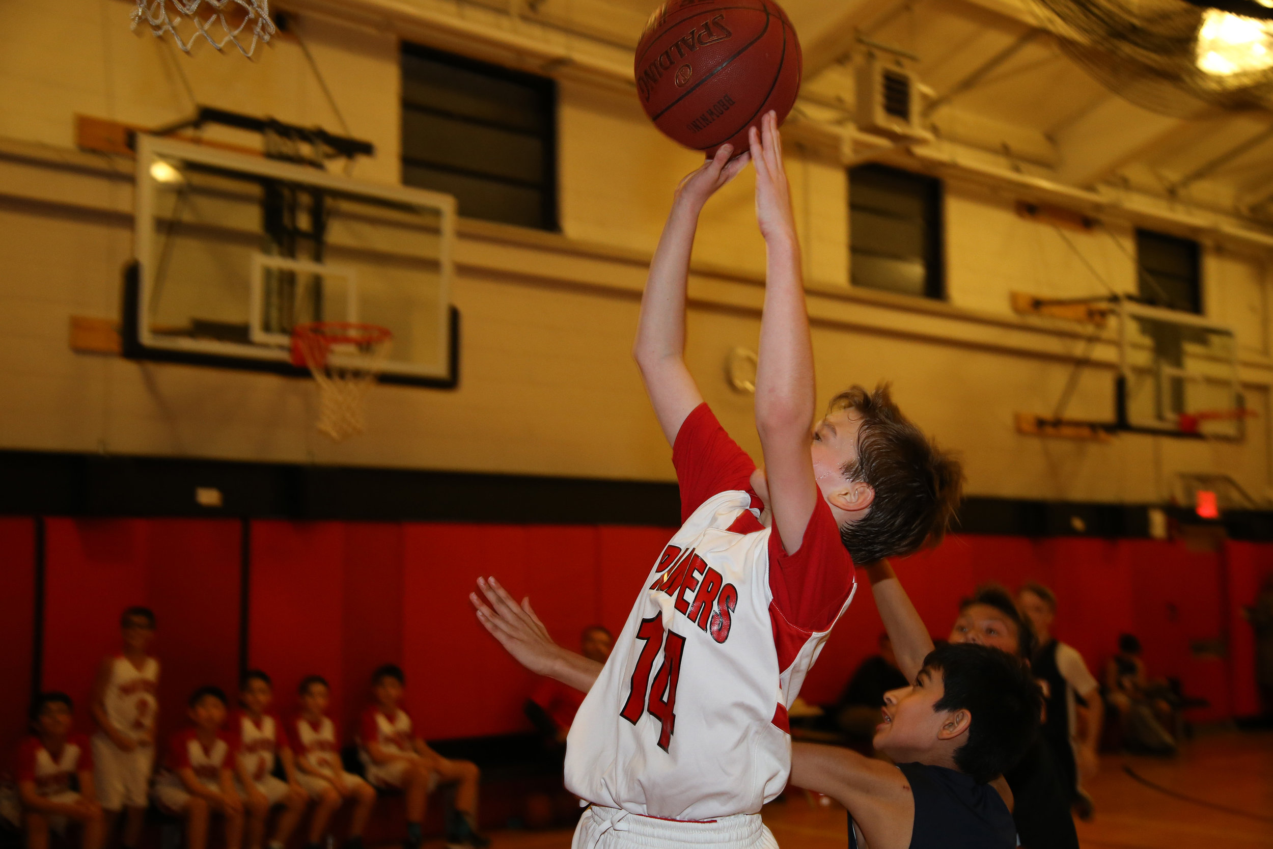 Browning 6 Basketball 010819-Al Pereira (18).JPG