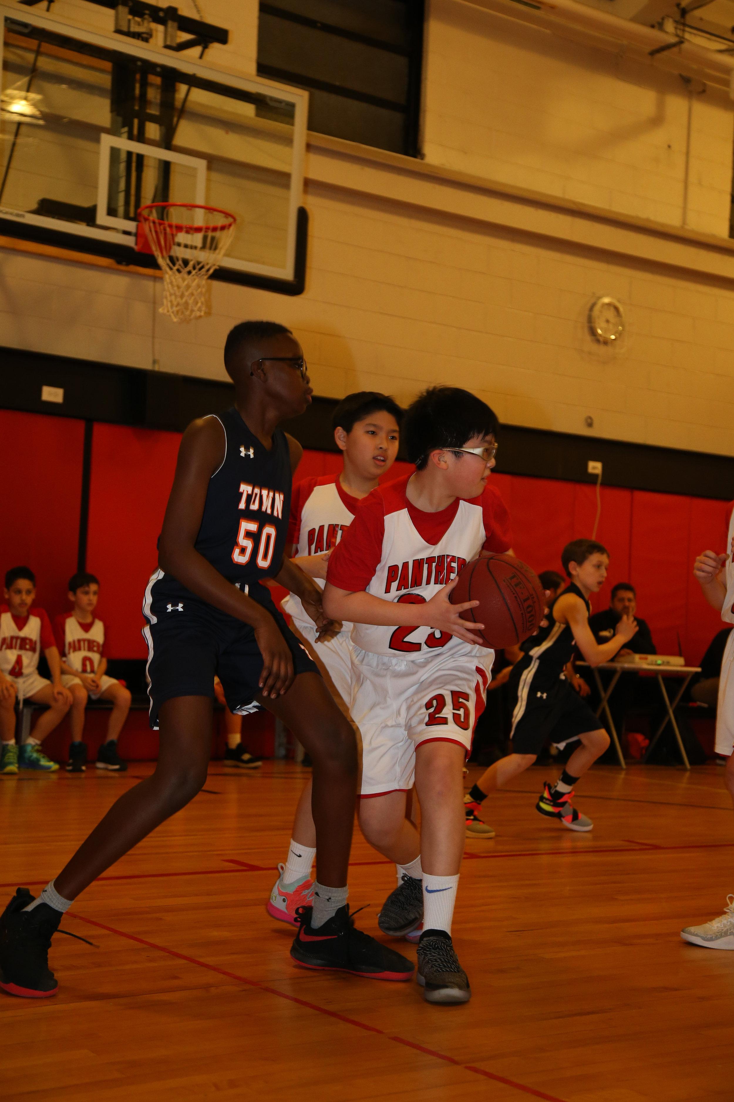 Browning 6 Basketball 010819-Al Pereira (25).JPG