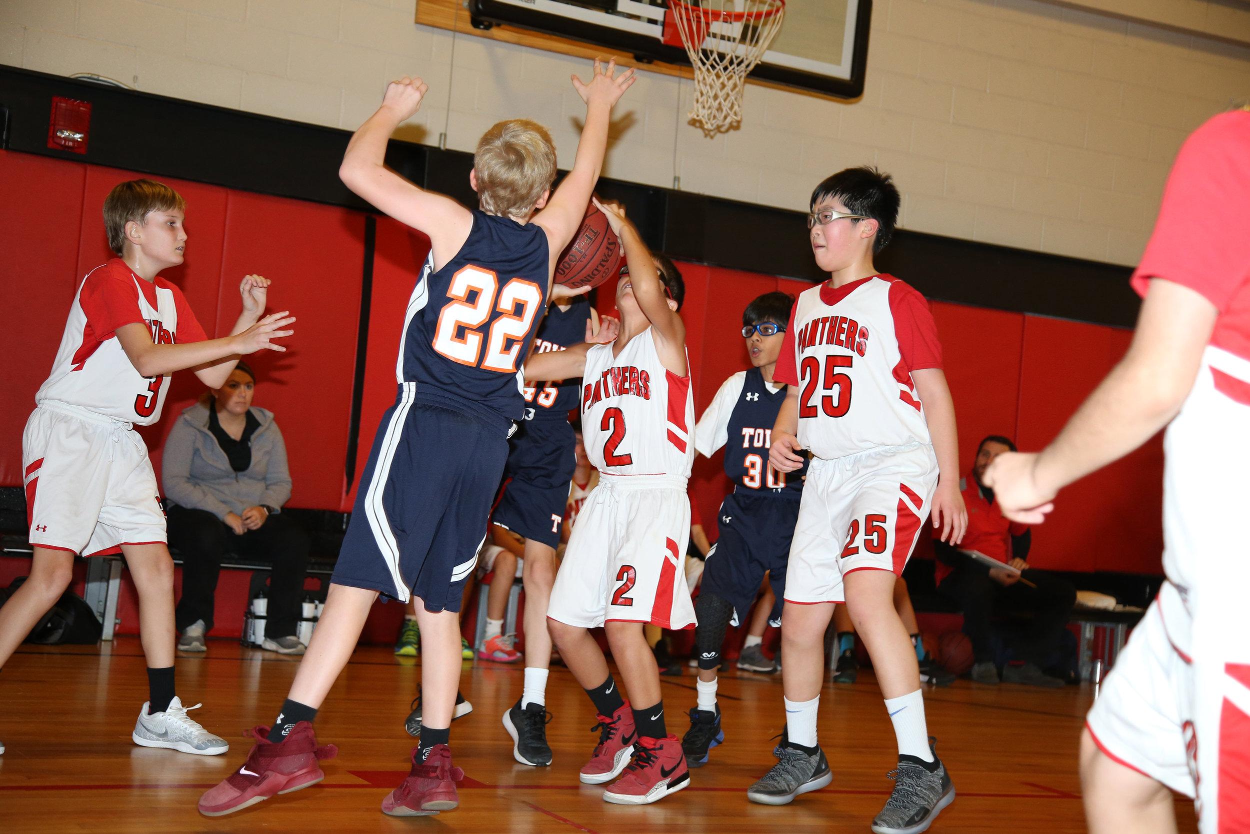 Browning 6 Basketball 010819-Al Pereira (70).JPG