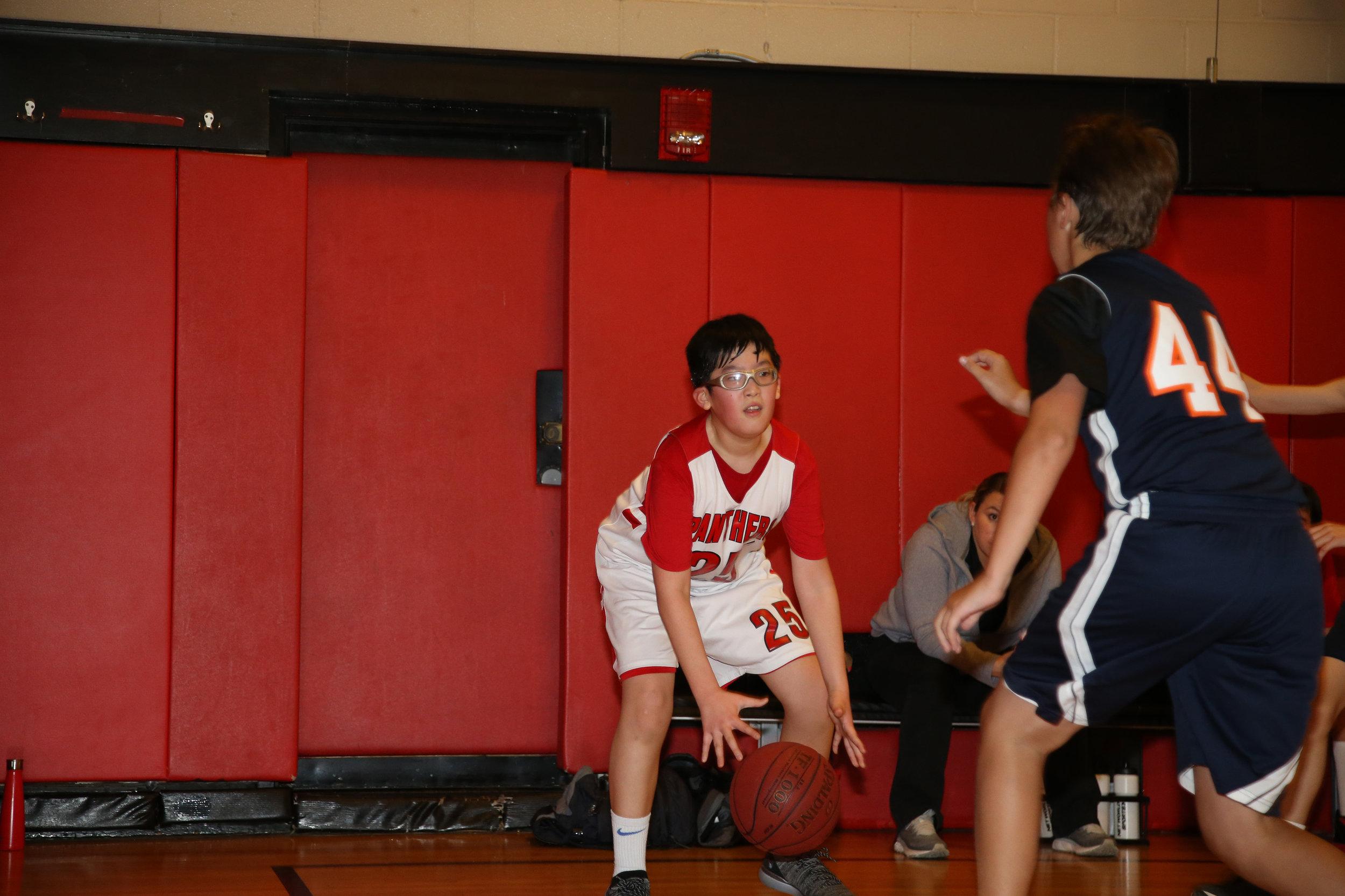 Browning 6 Basketball 010819-Al Pereira (73).JPG