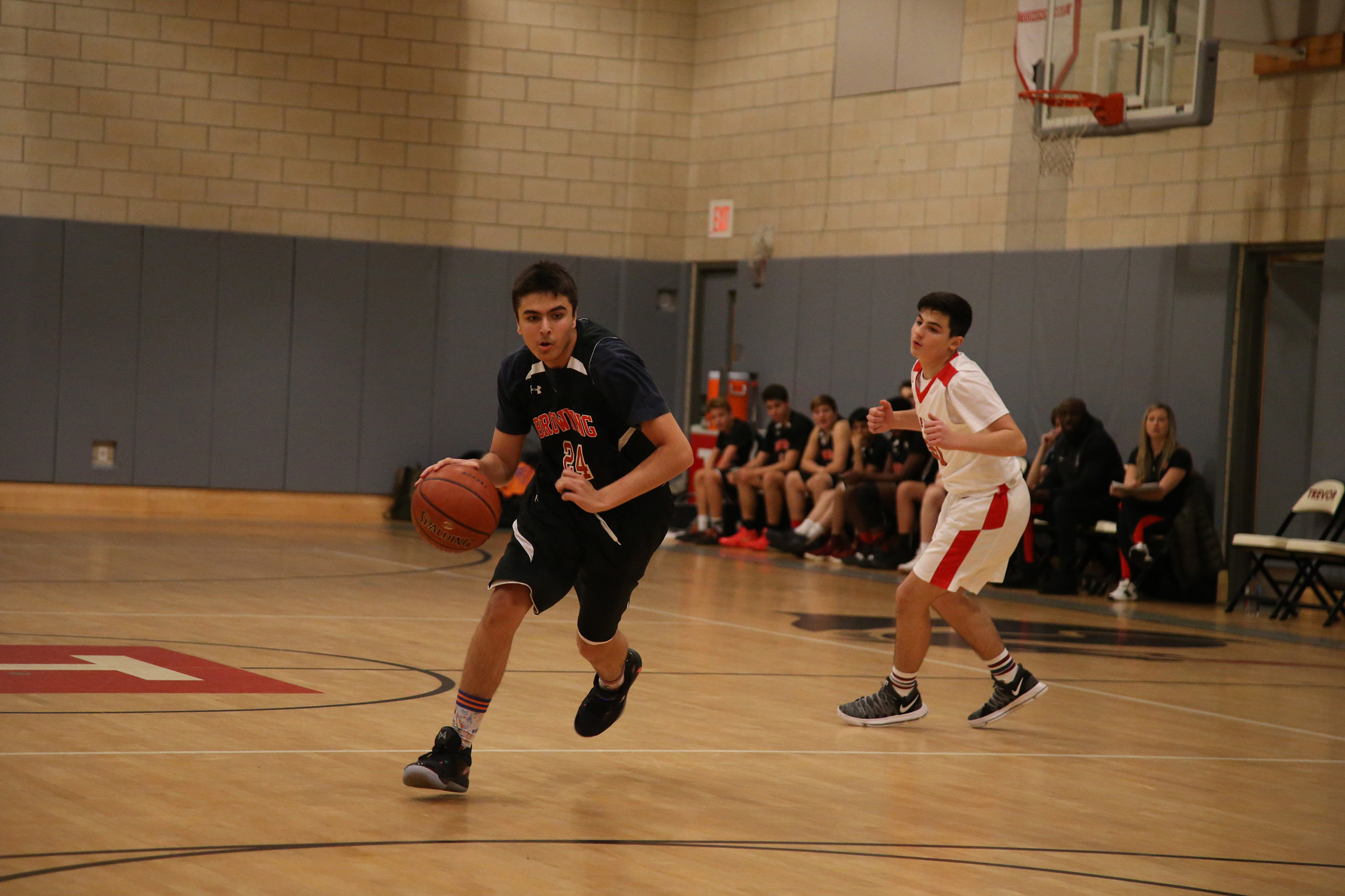 Browning JV Basketball 011419-Al Pereira (63).JPG