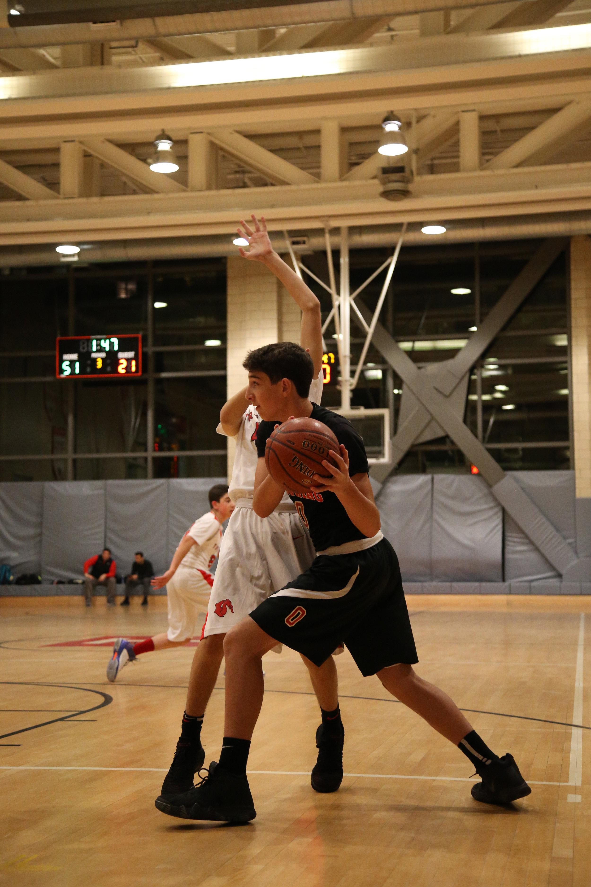 Browning JV Basketball 011419-Al Pereira (159).JPG