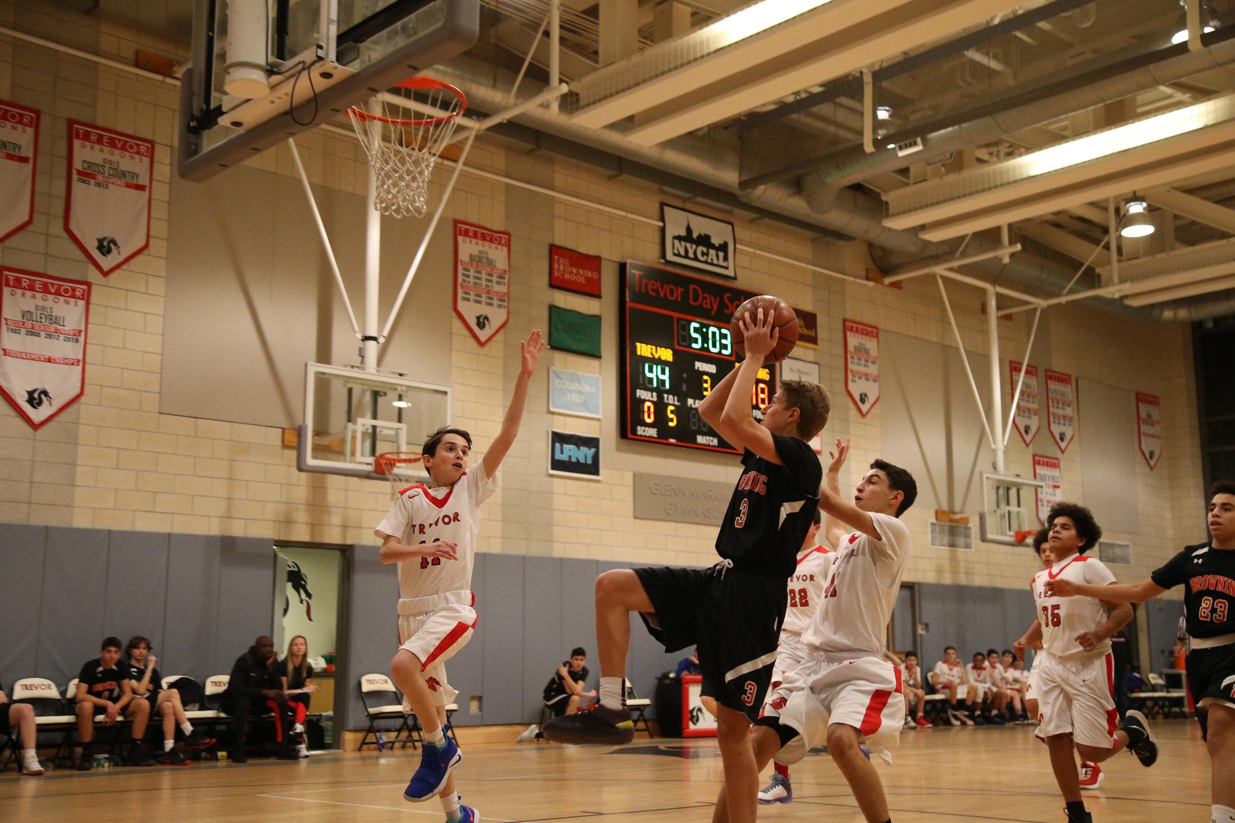 Browning JV Basketball 011419-Al Pereira (141).JPG