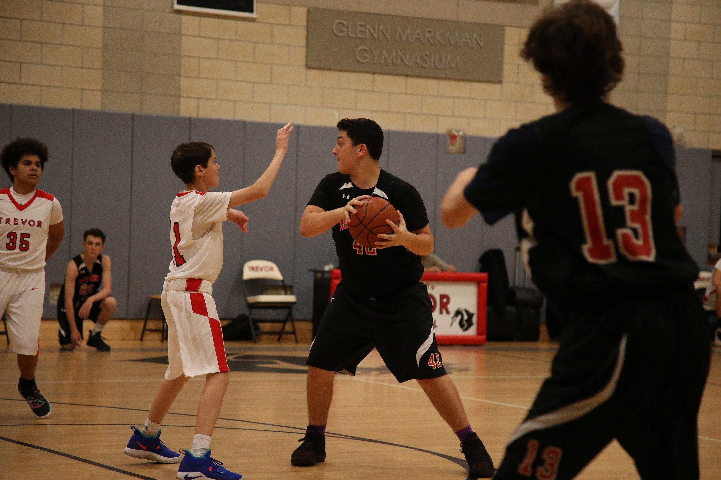 Browning JV Basketball 011419-Al Pereira (193).JPG