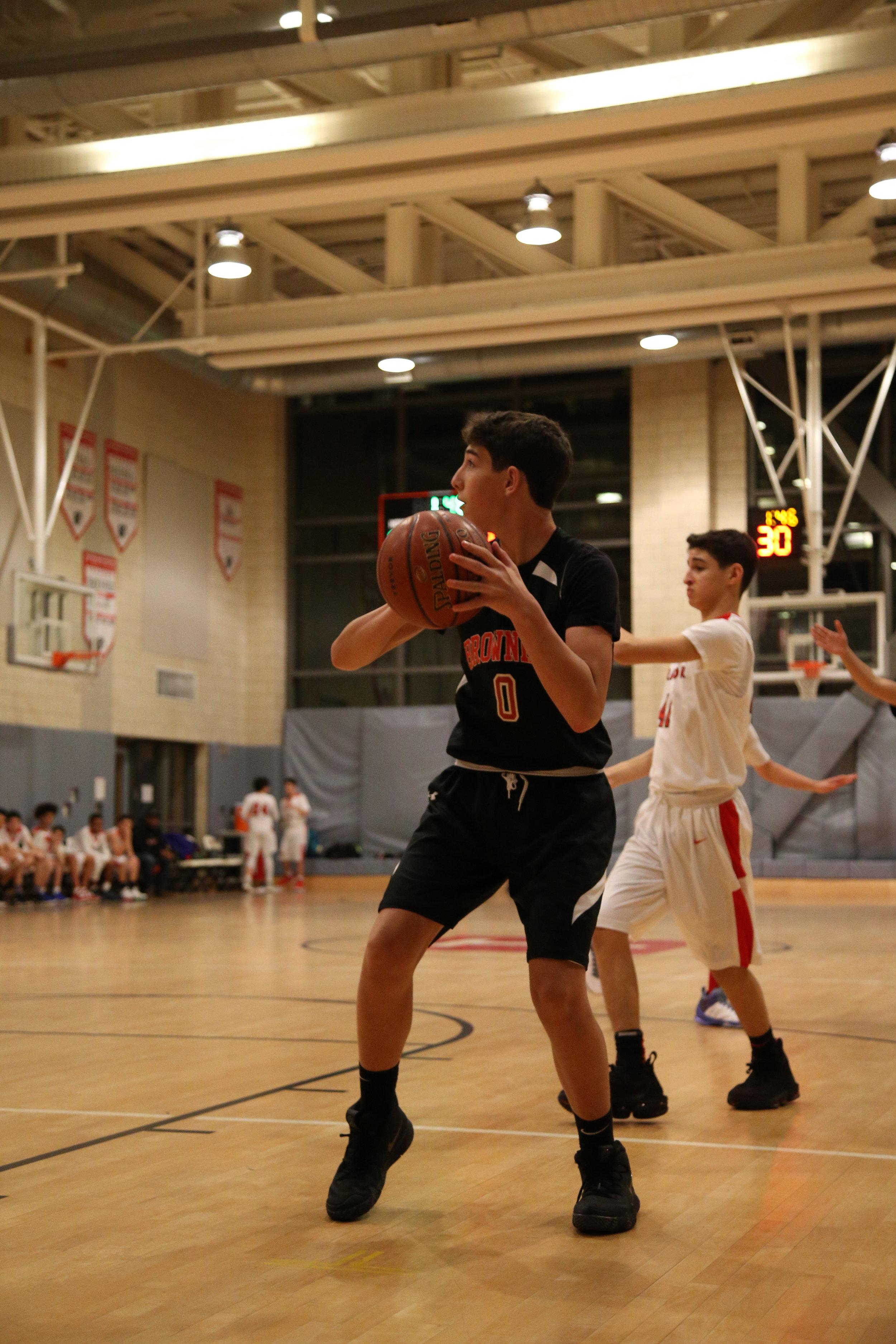 Browning JV Basketball 011419-Al Pereira (160).JPG