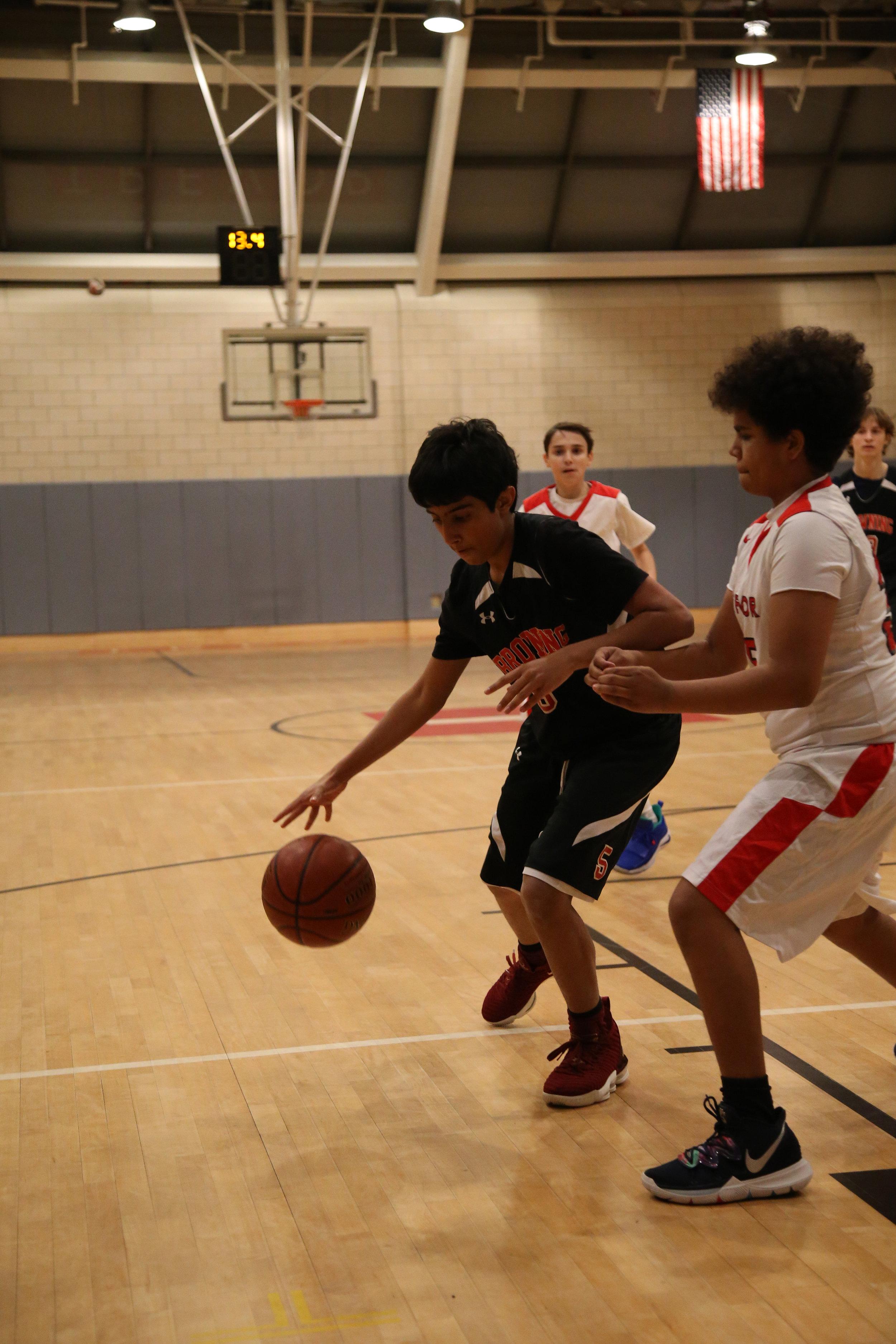 Browning JV Basketball 011419-Al Pereira (125).JPG