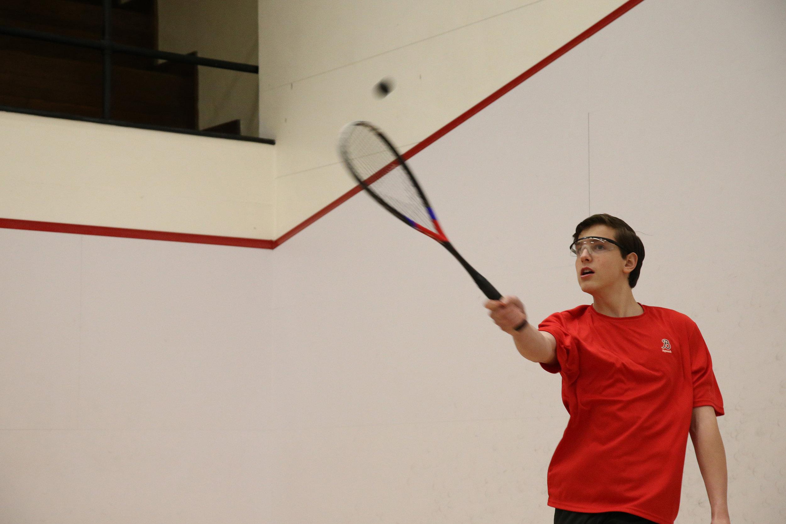 Browning Squash 011419-Al Pereira (94).JPG