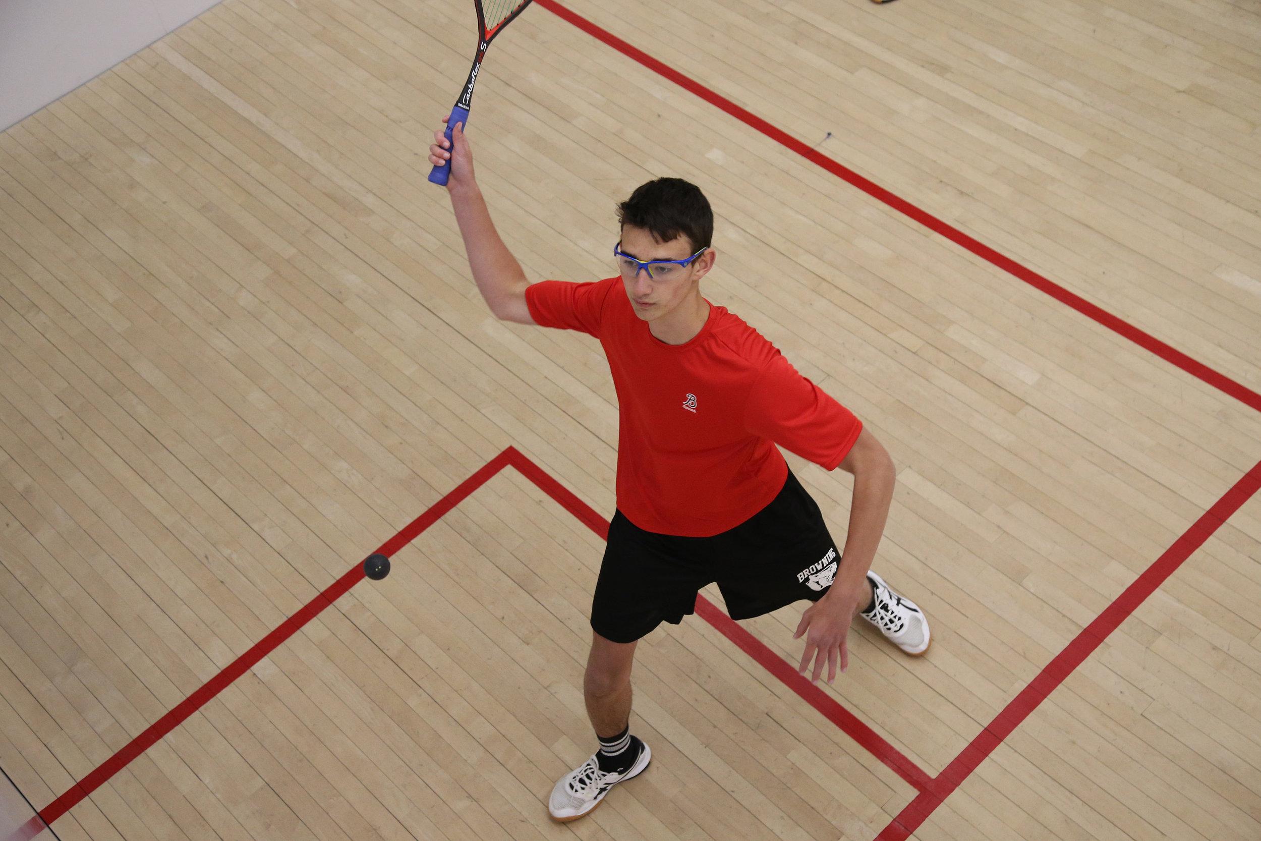 Browning Squash 011419-Al Pereira (151).JPG