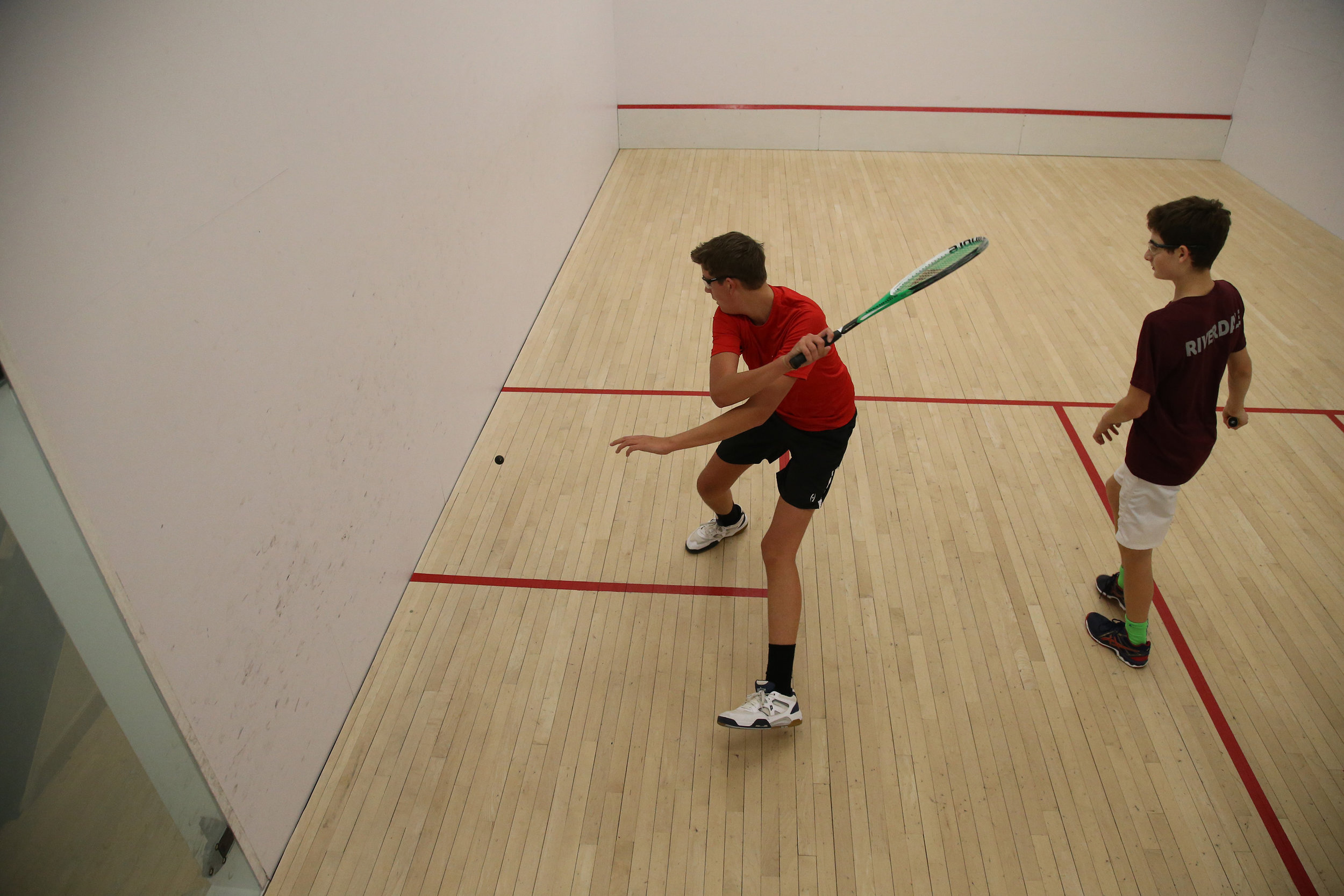 Browning Squash 011419-Al Pereira (198).JPG