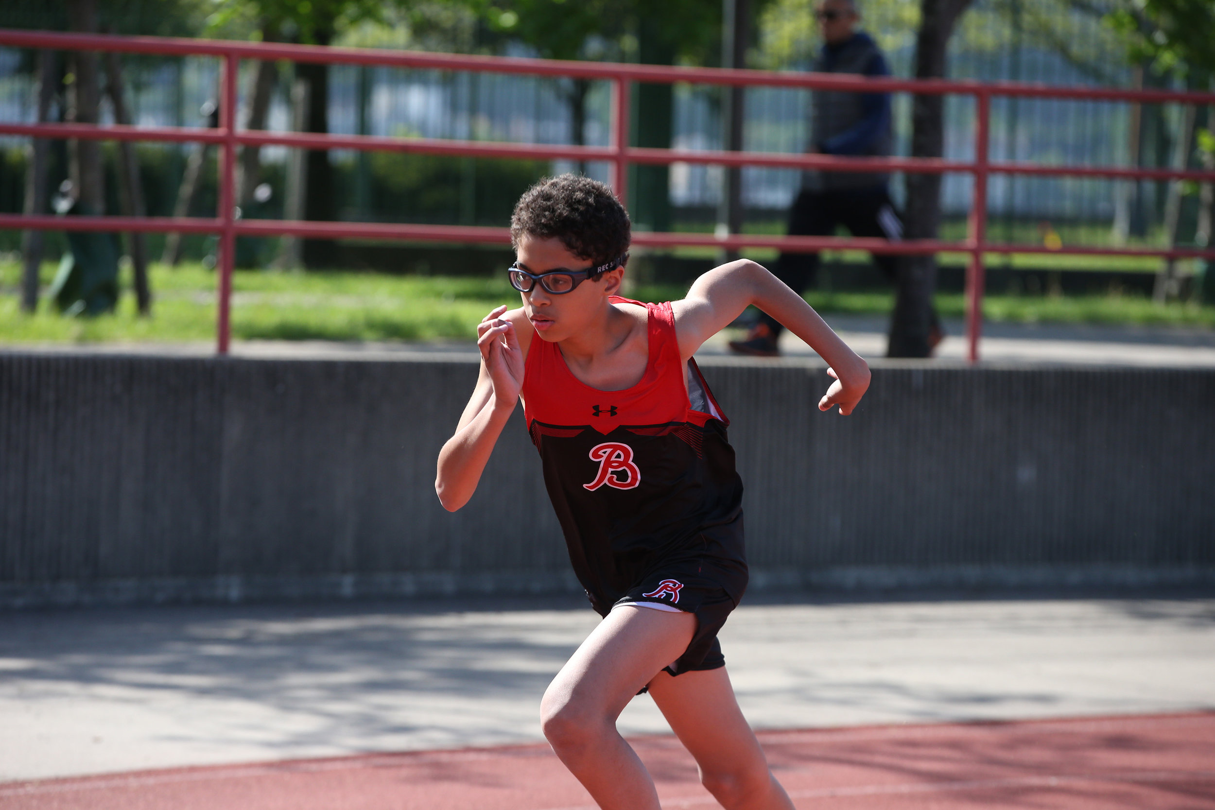 Browning MS Track 050719-Al Pereira (25).JPG
