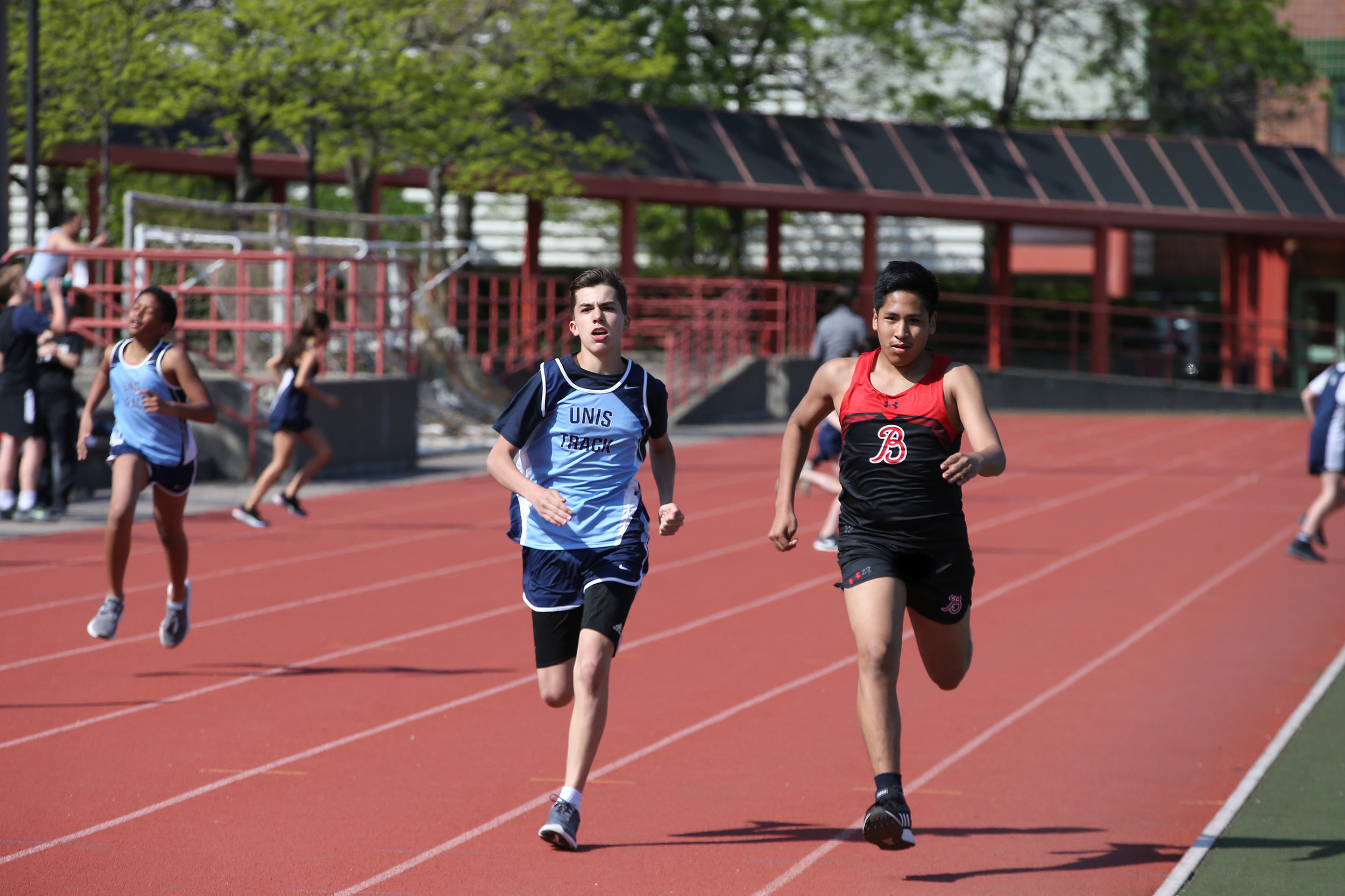 Browning MS Track 050719-Al Pereira (62).JPG