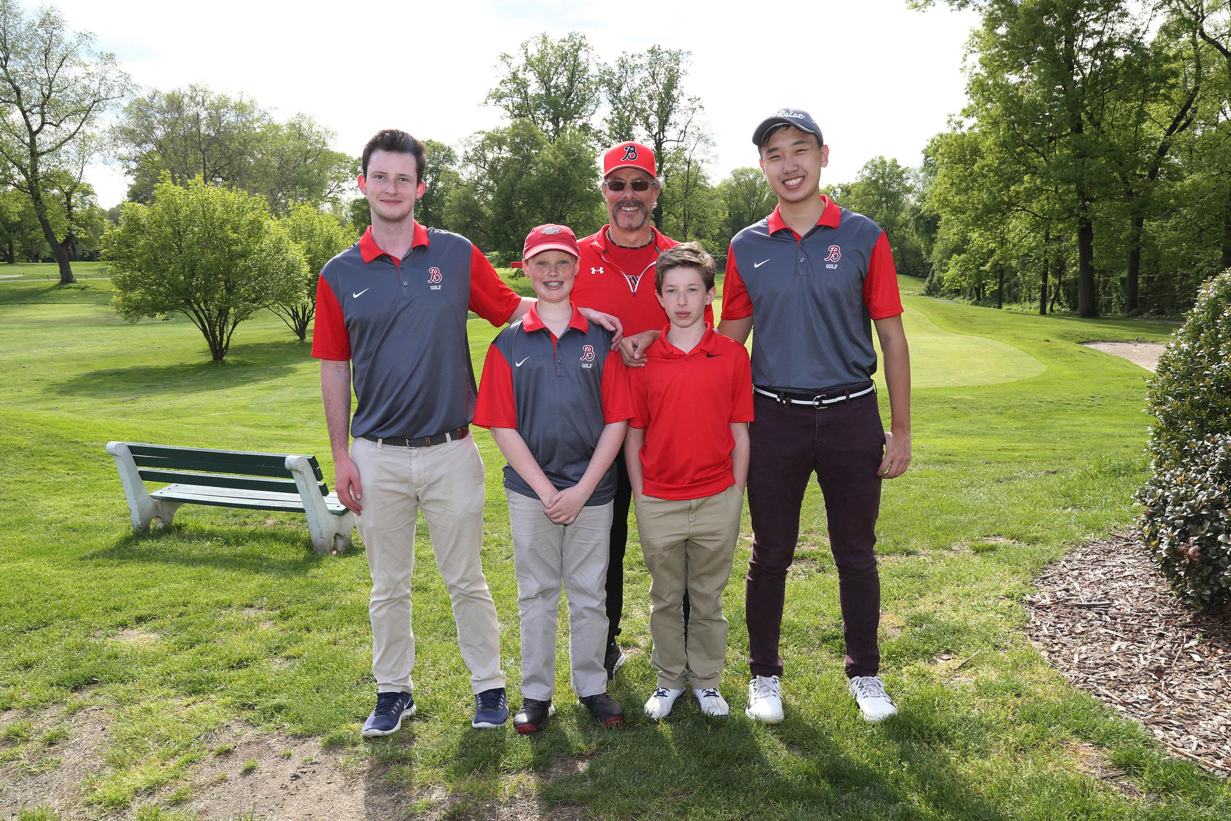 NYCAL Golf Championships 051619-Al Pereira (478).JPG