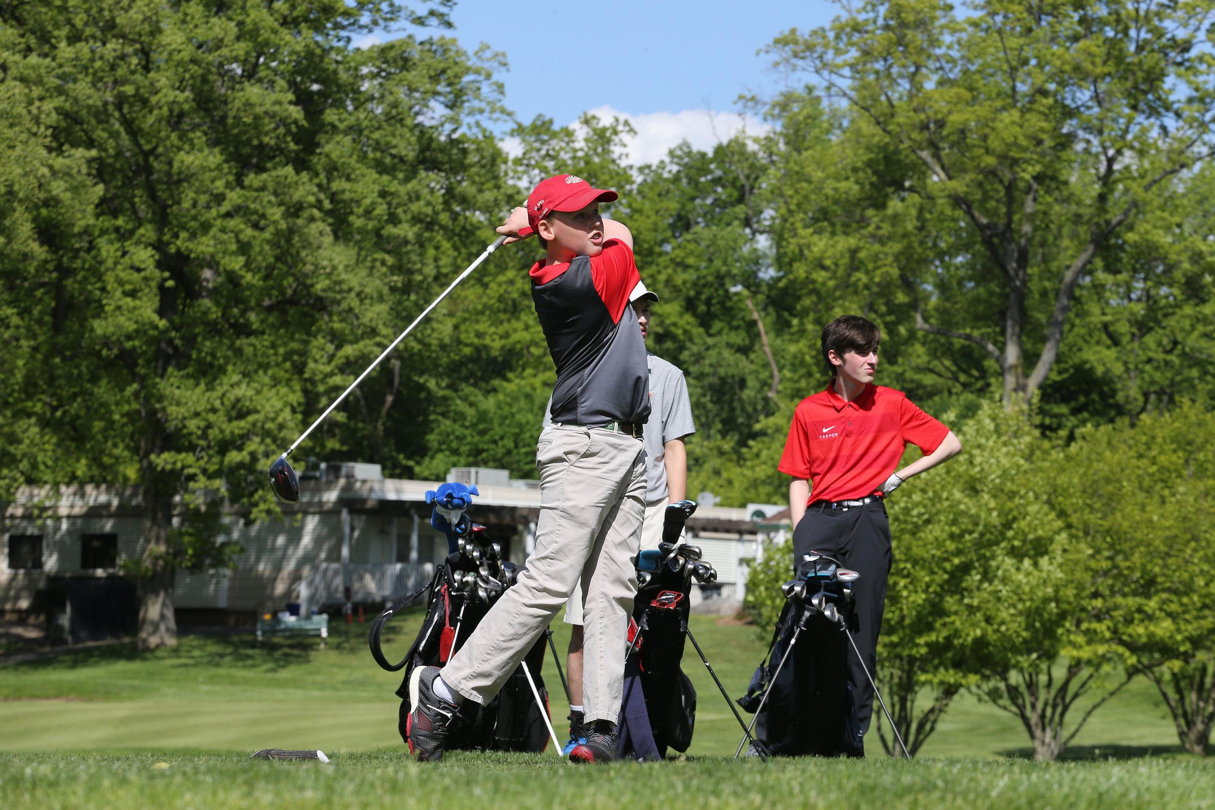 NYCAL Golf Championships 051619-Al Pereira (326).JPG