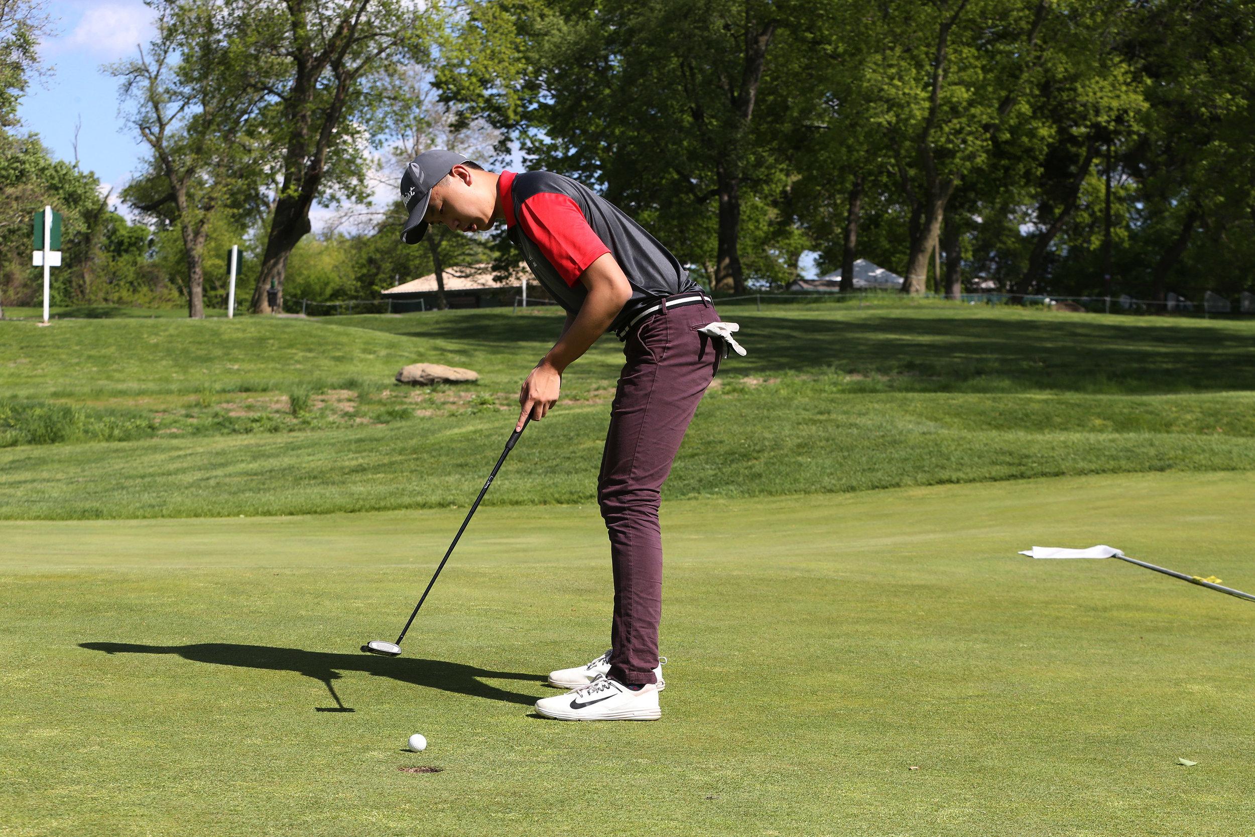 NYCAL Golf Championships 051619-Al Pereira (362).JPG
