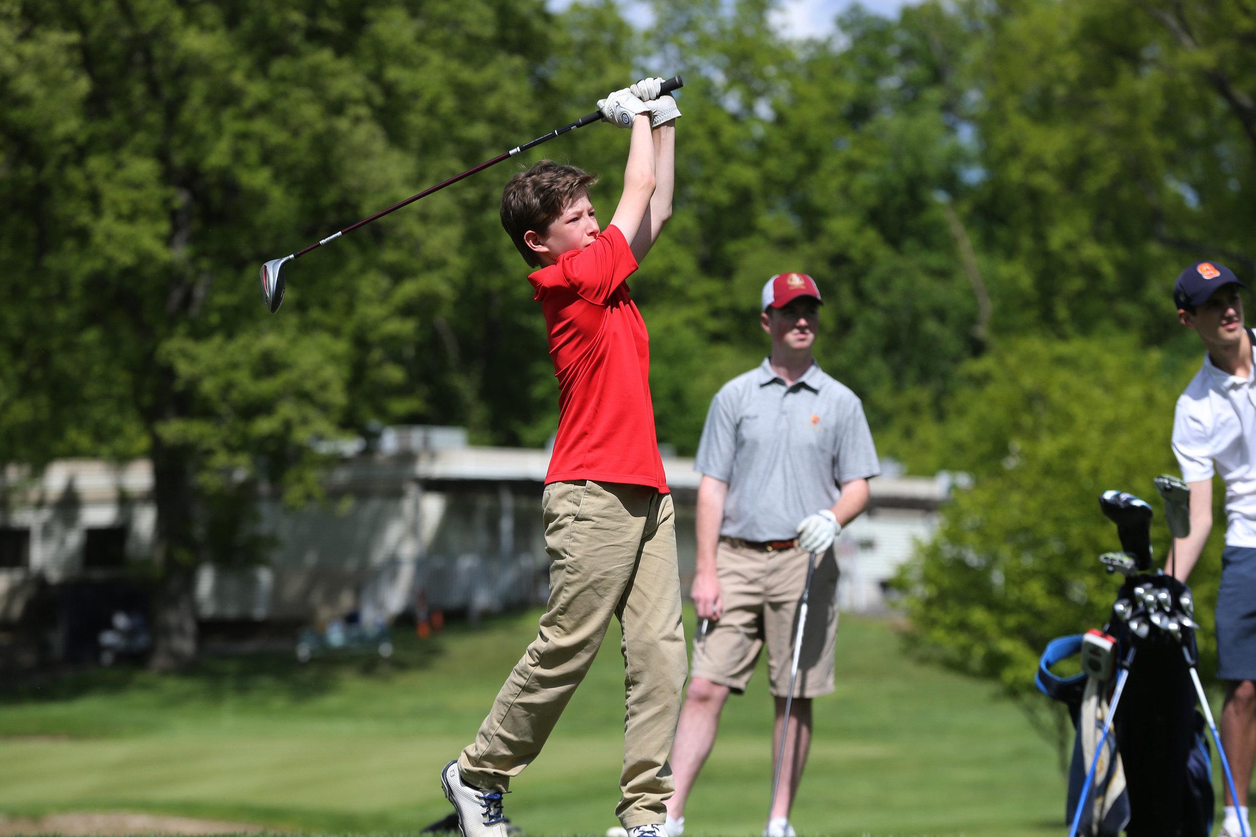 NYCAL Golf Championships 051619-Al Pereira (209).JPG
