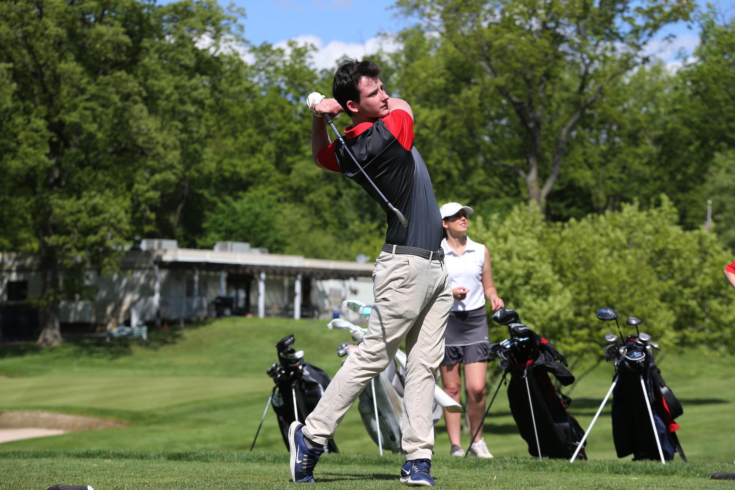 NYCAL Golf Championships 051619-Al Pereira (295).JPG