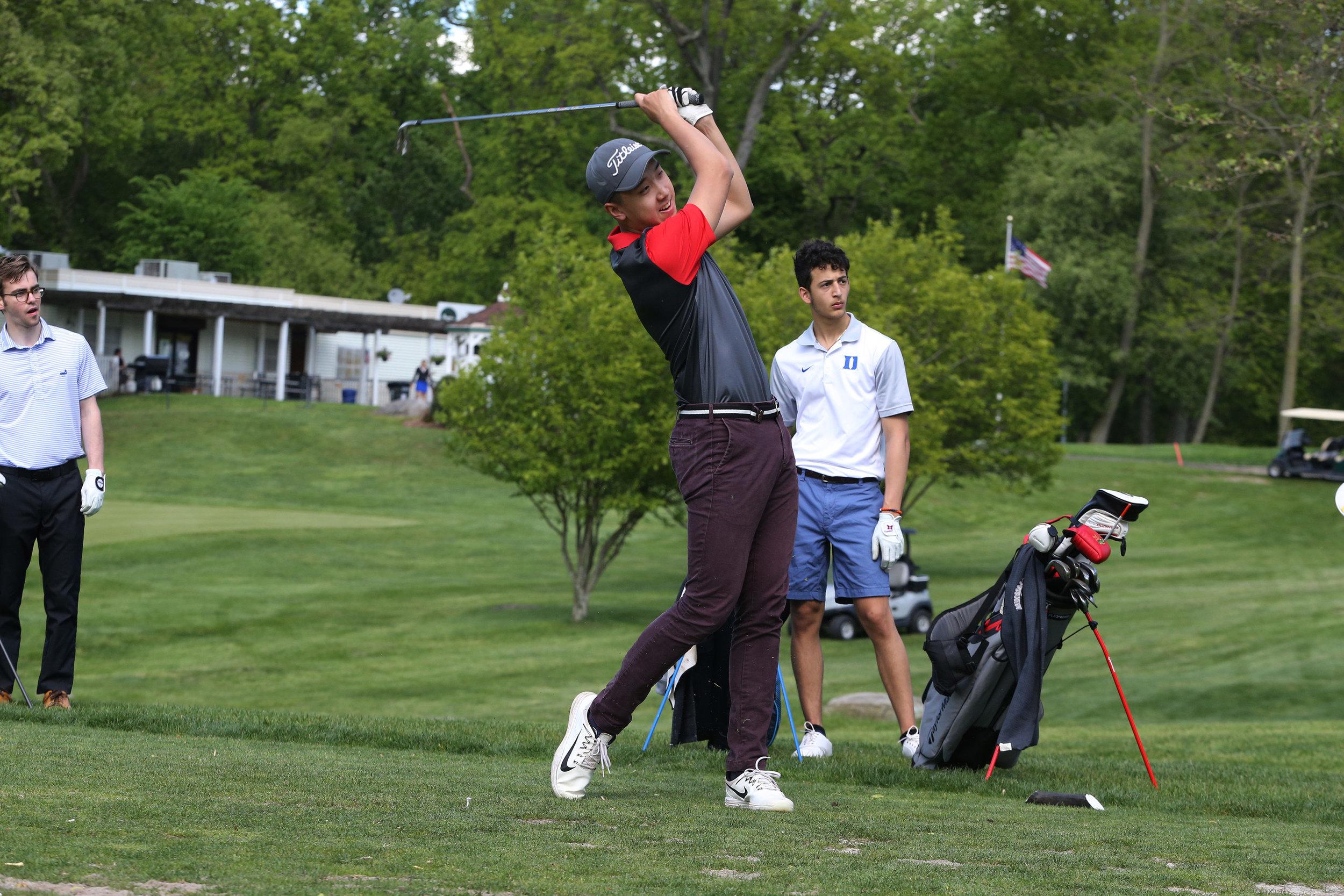 NYCAL Golf Championships 051619-Al Pereira (432).JPG