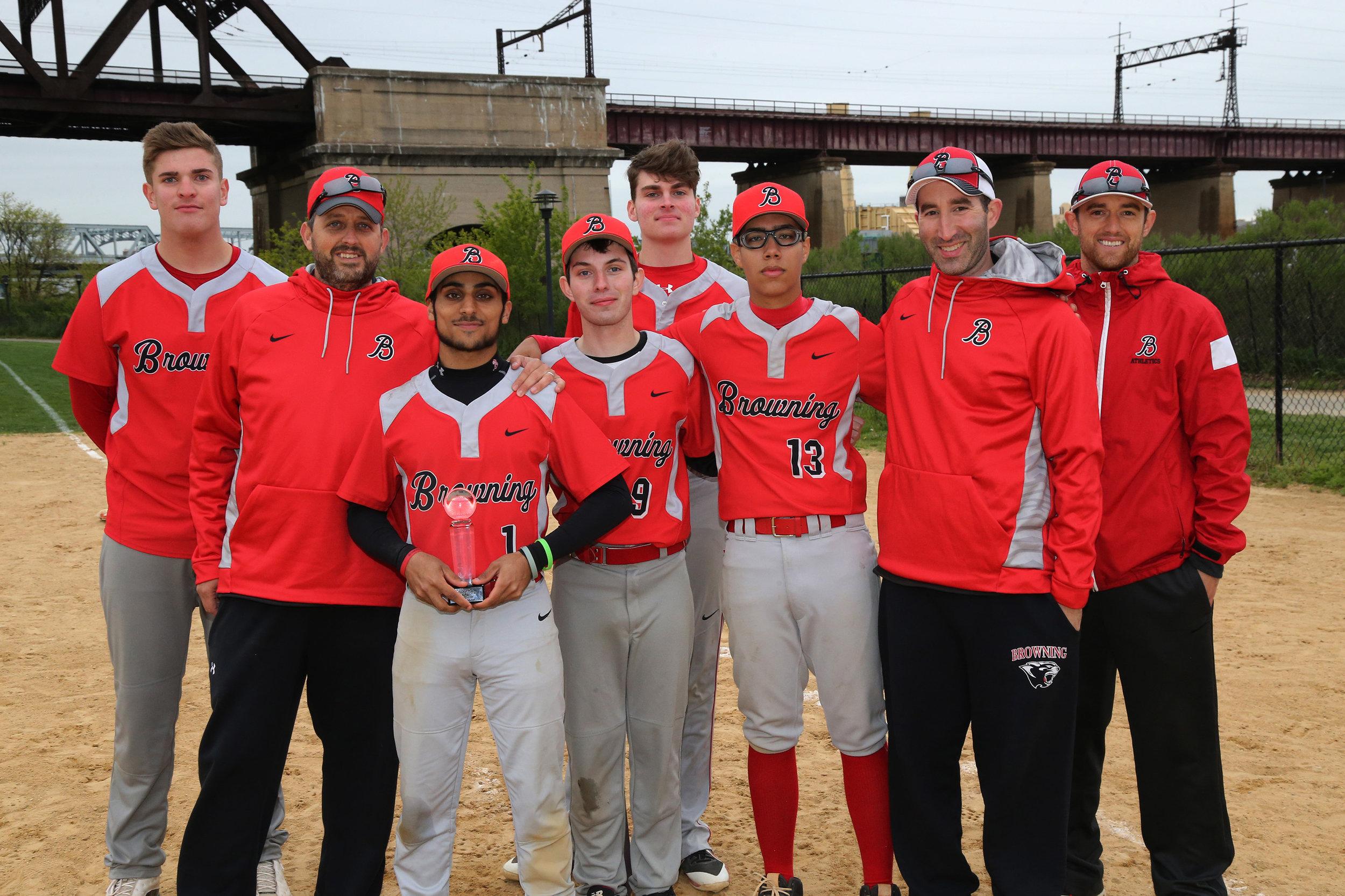 _NYCAL Baseball Finals 050919-Al Pereira (699).JPG
