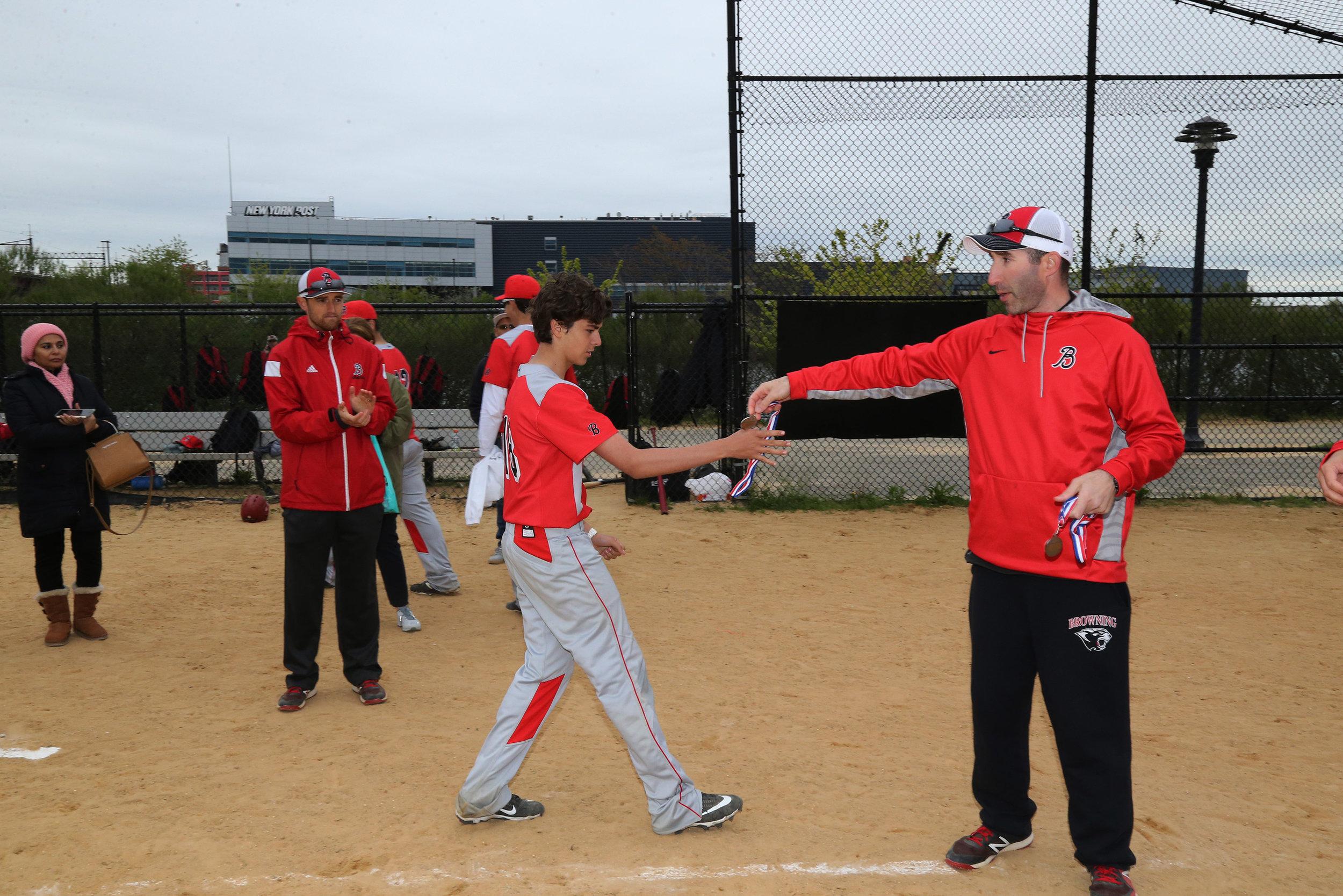 NYCAL Baseball Finals 050919-Al Pereira (653).JPG