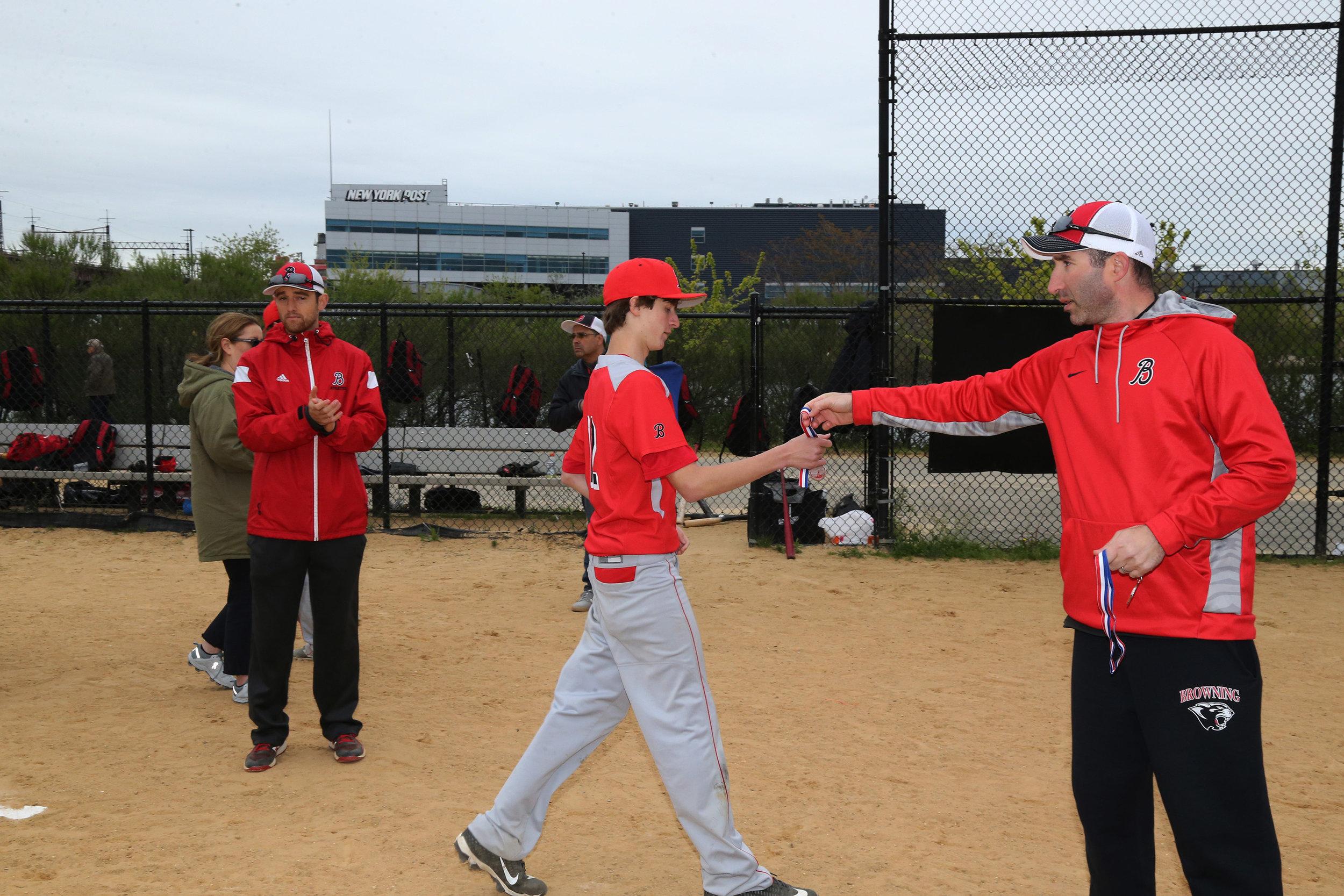 NYCAL Baseball Finals 050919-Al Pereira (657).JPG