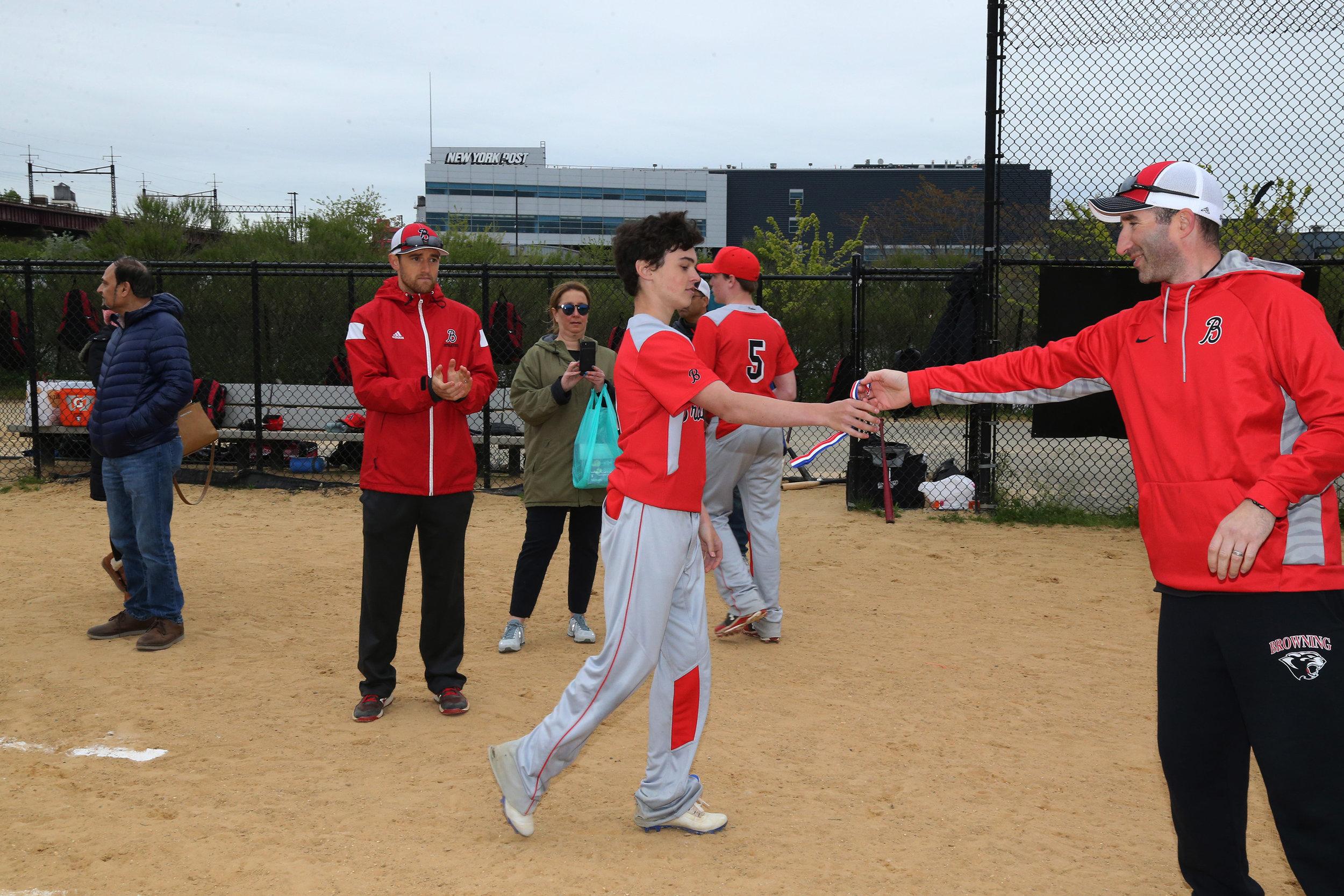 NYCAL Baseball Finals 050919-Al Pereira (659).JPG