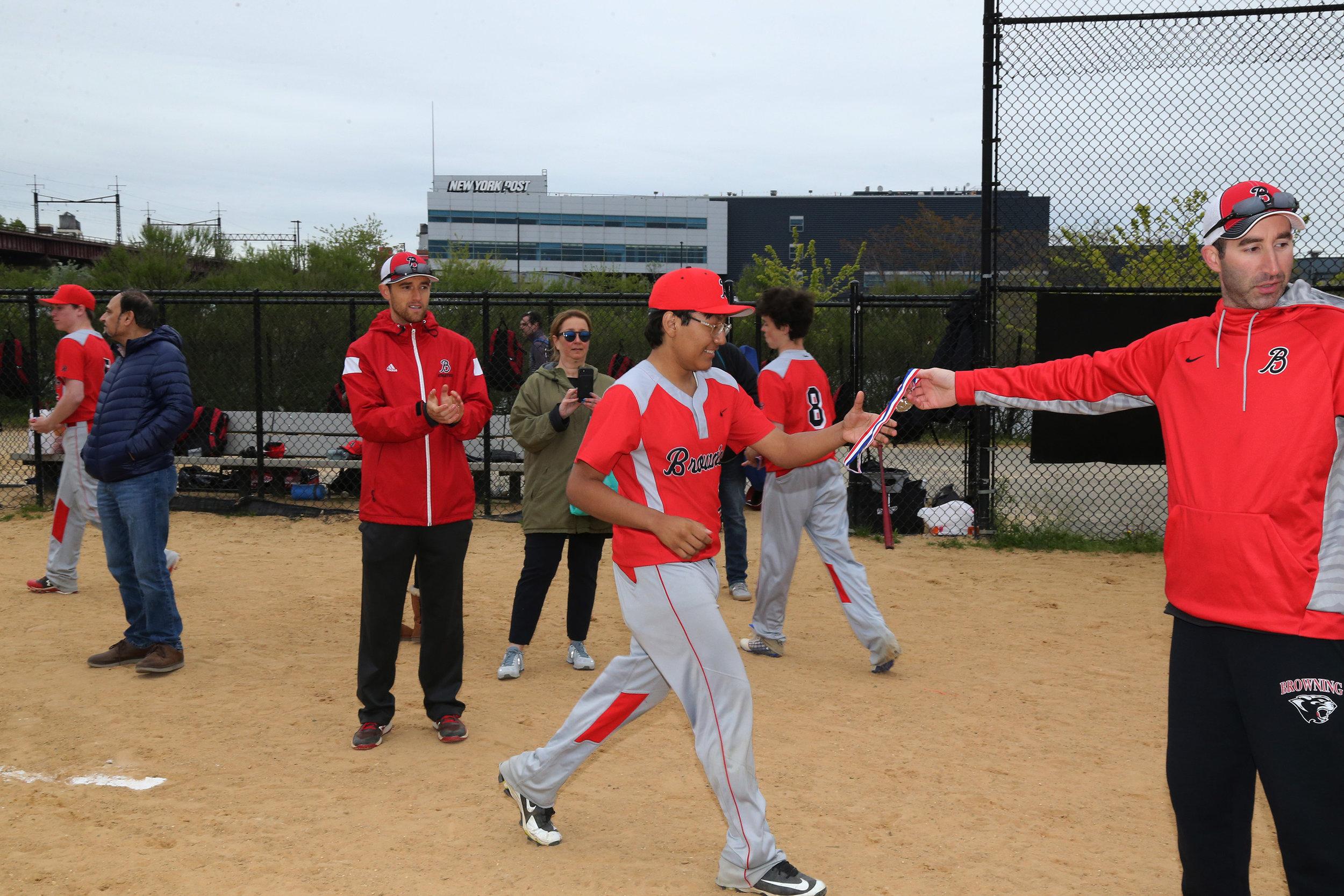 NYCAL Baseball Finals 050919-Al Pereira (660).JPG