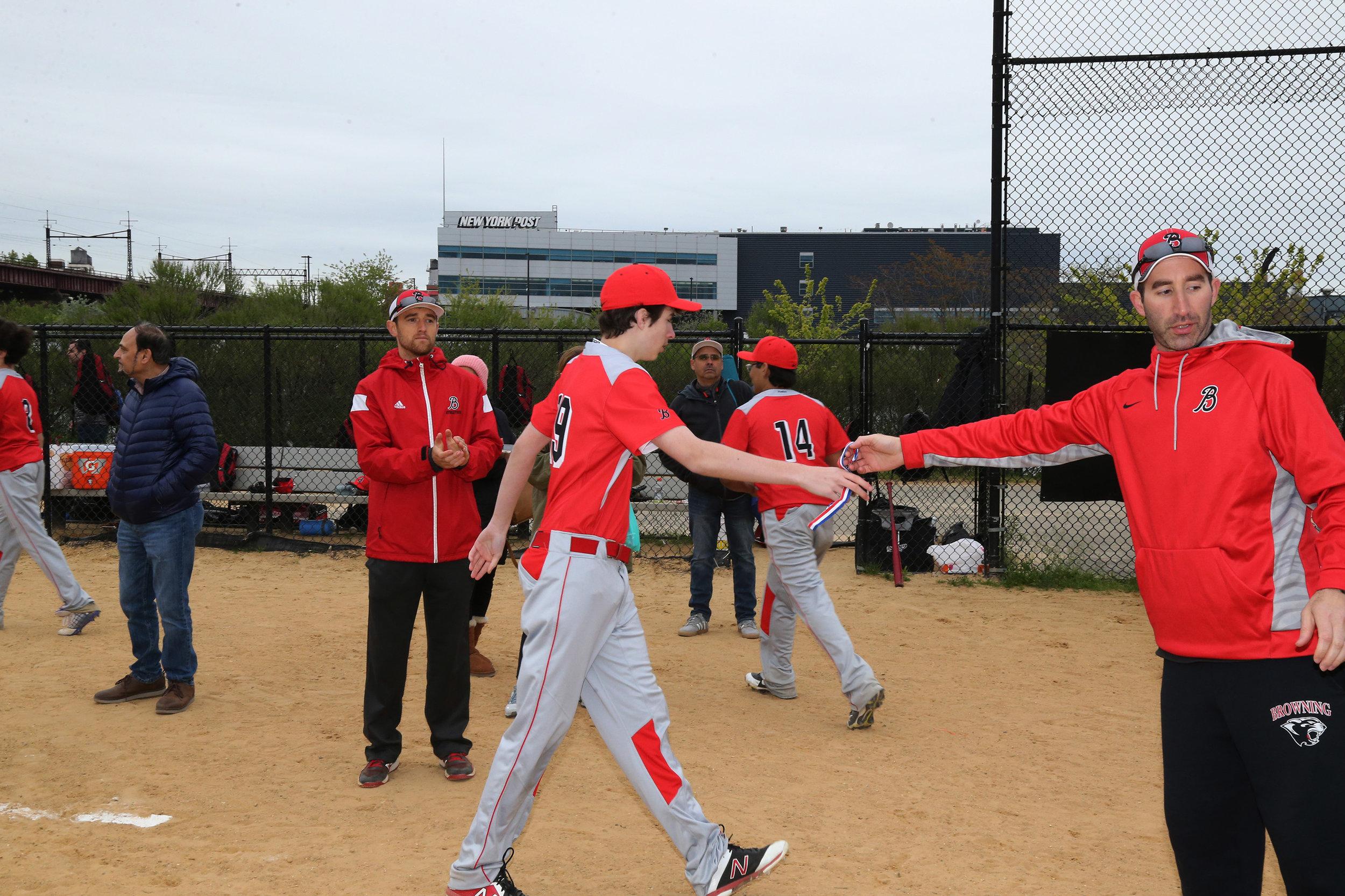 NYCAL Baseball Finals 050919-Al Pereira (661).JPG