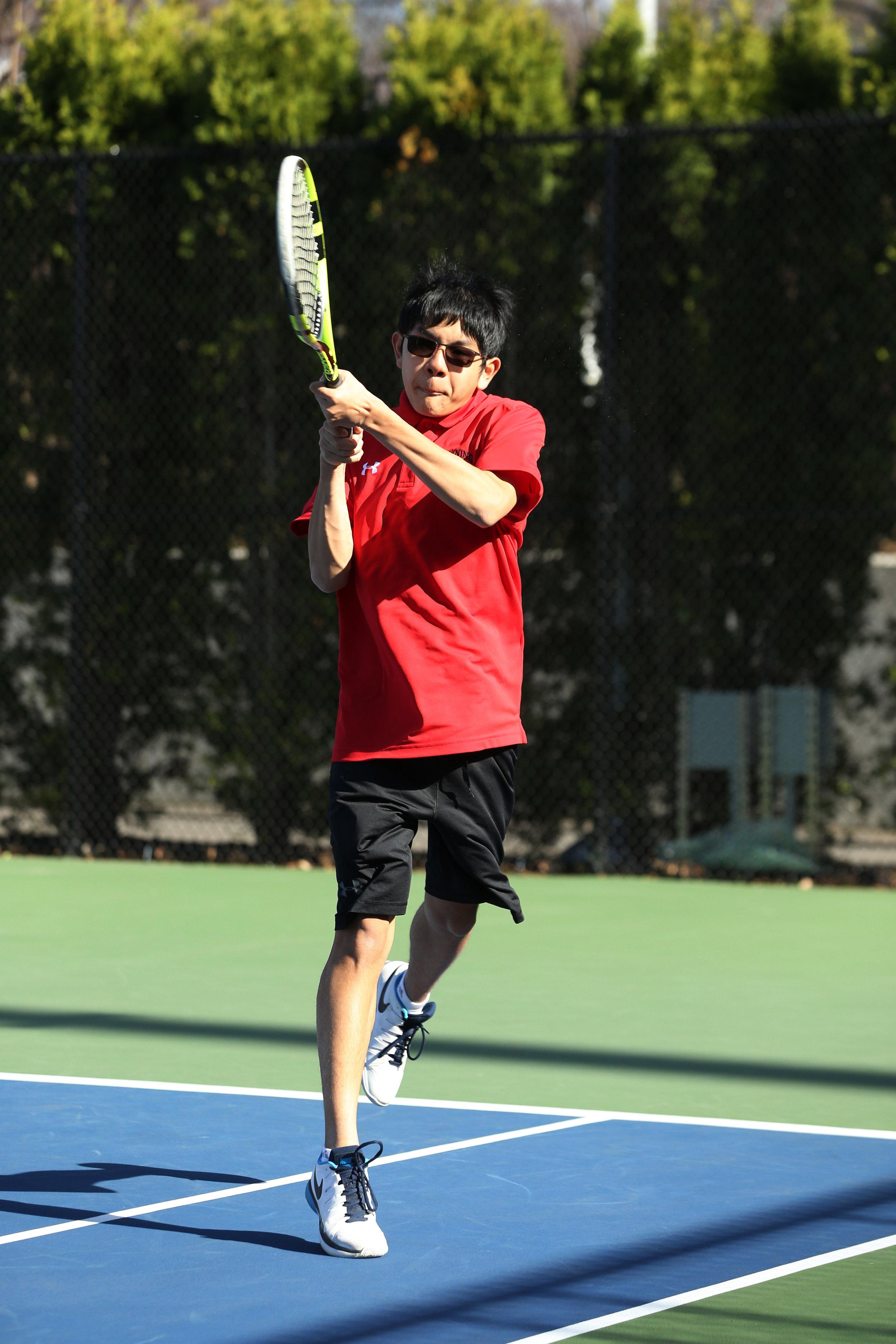 Browning Varsity Tennis 041019-Al Pereira (126).JPG