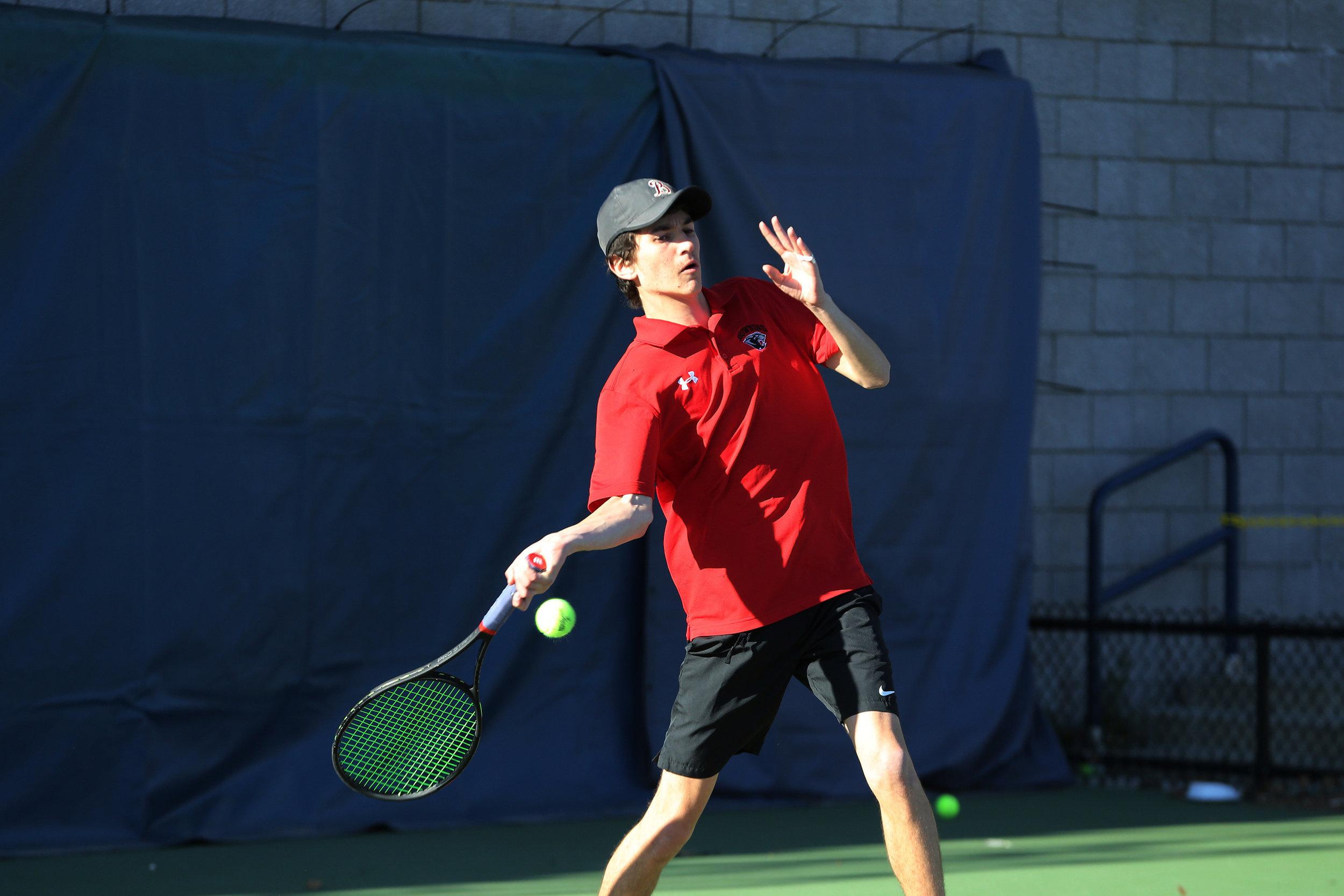 Browning Varsity Tennis 041019-Al Pereira (293).JPG