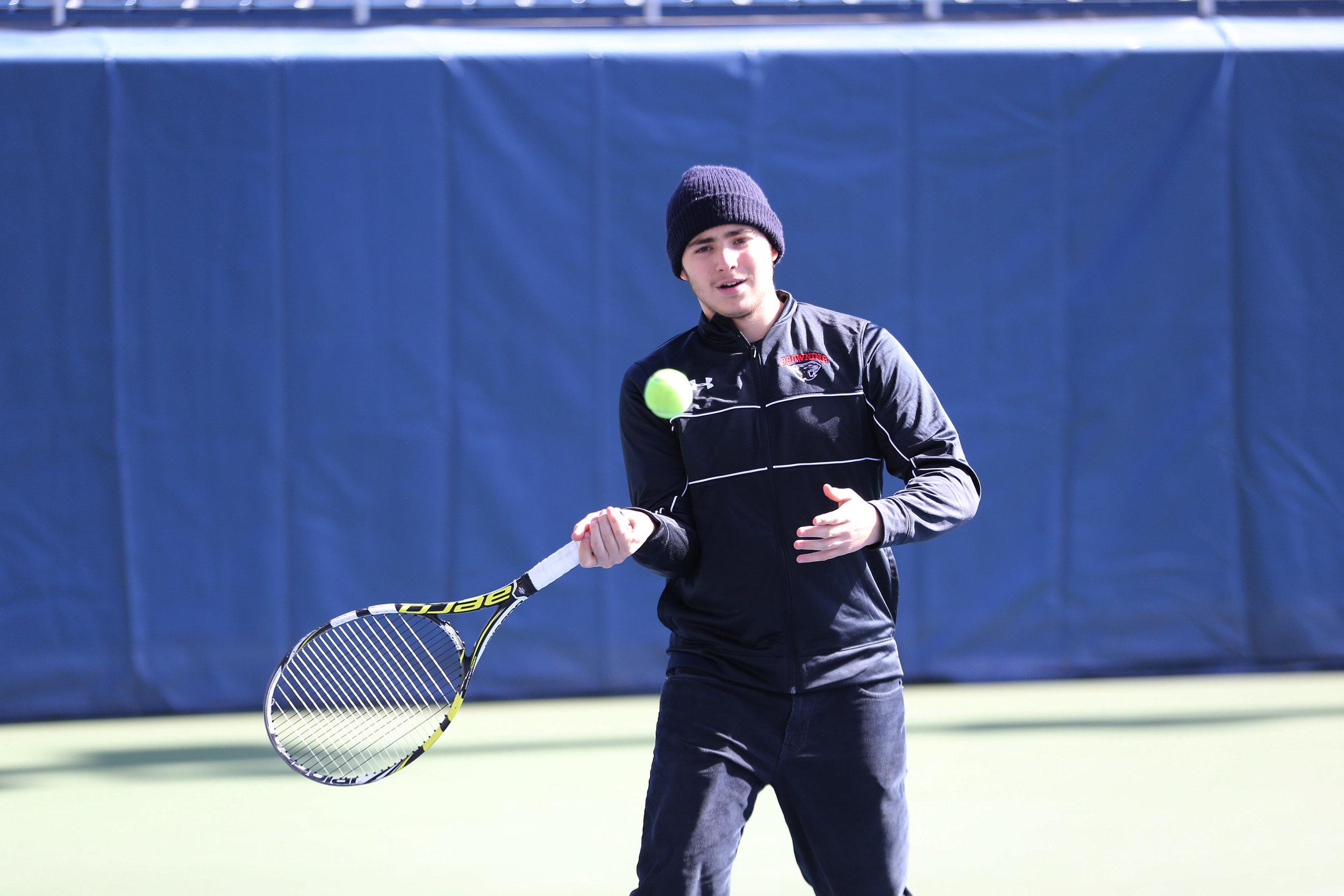 Browning Varsity Tennis 041019-Al Pereira (61).JPG