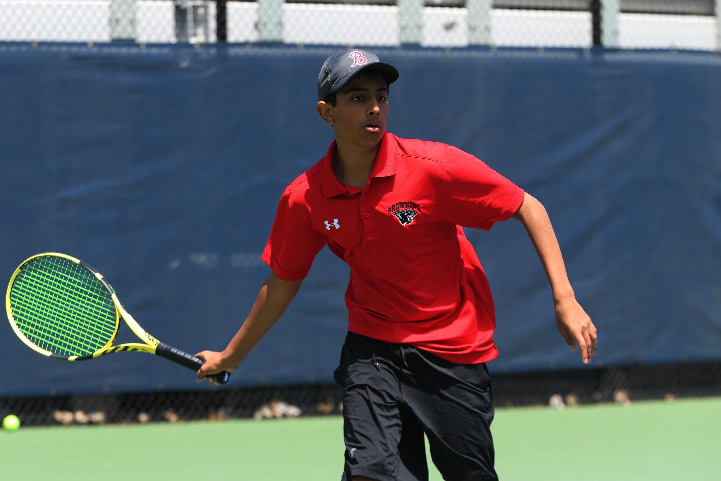NYCAL Tennis Championships 051519-Al Pereira (749).JPG