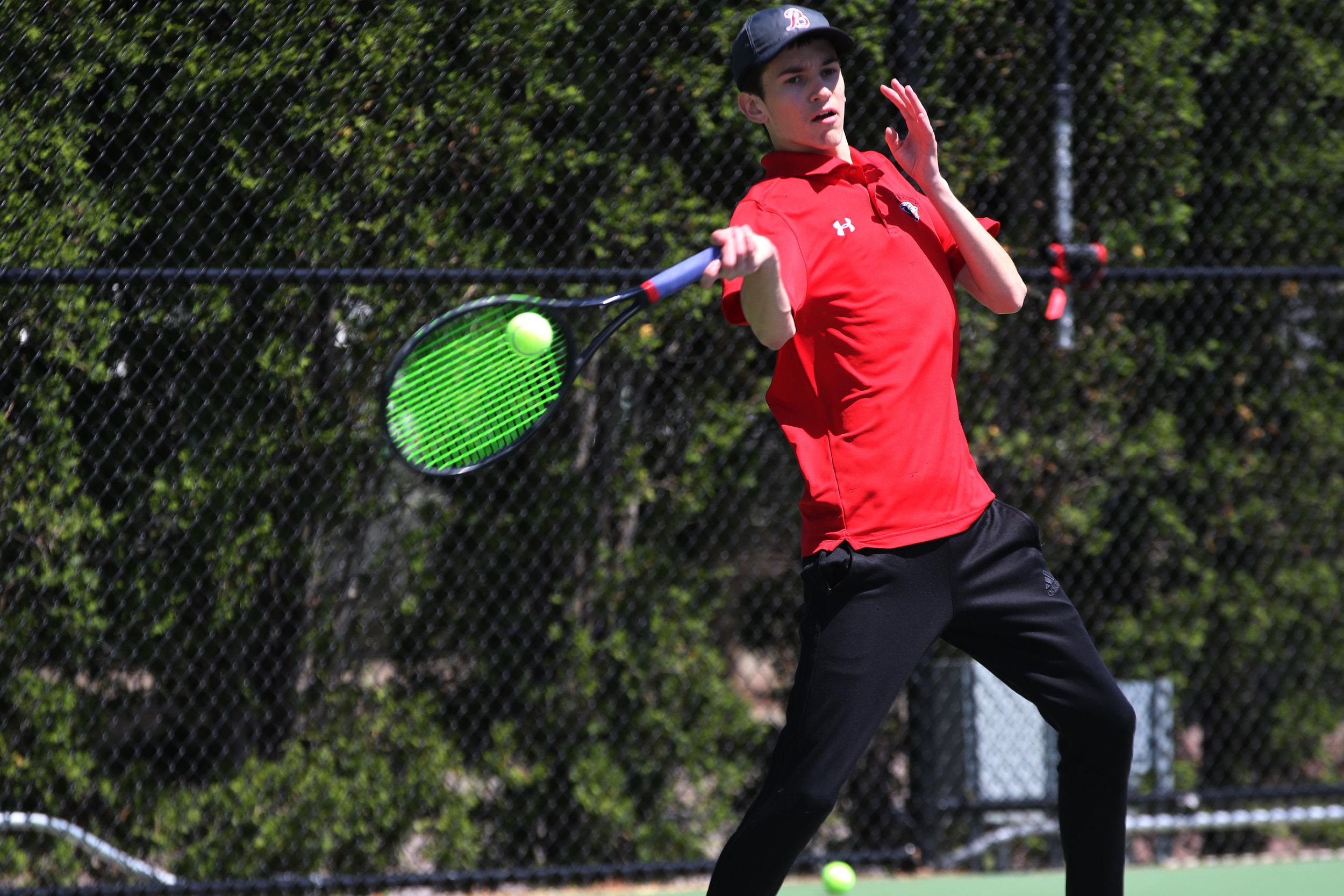 NYCAL Tennis Championships 051519-Al Pereira (388).JPG