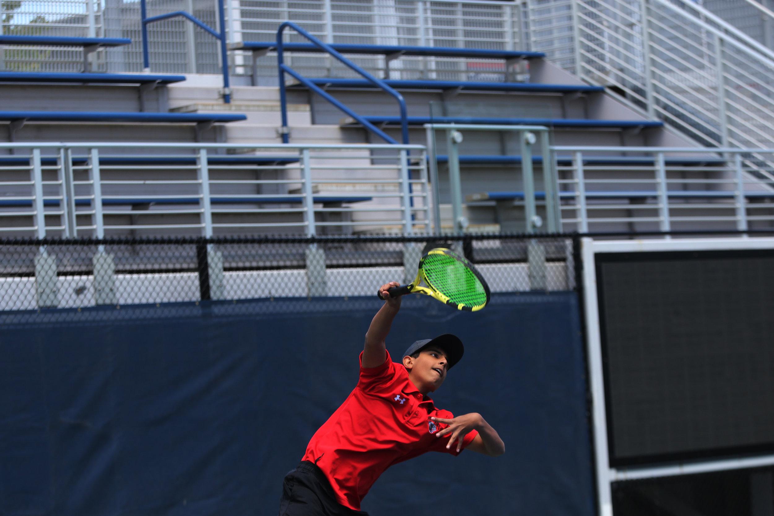 NYCAL Tennis Championships 051519-Al Pereira (727).JPG