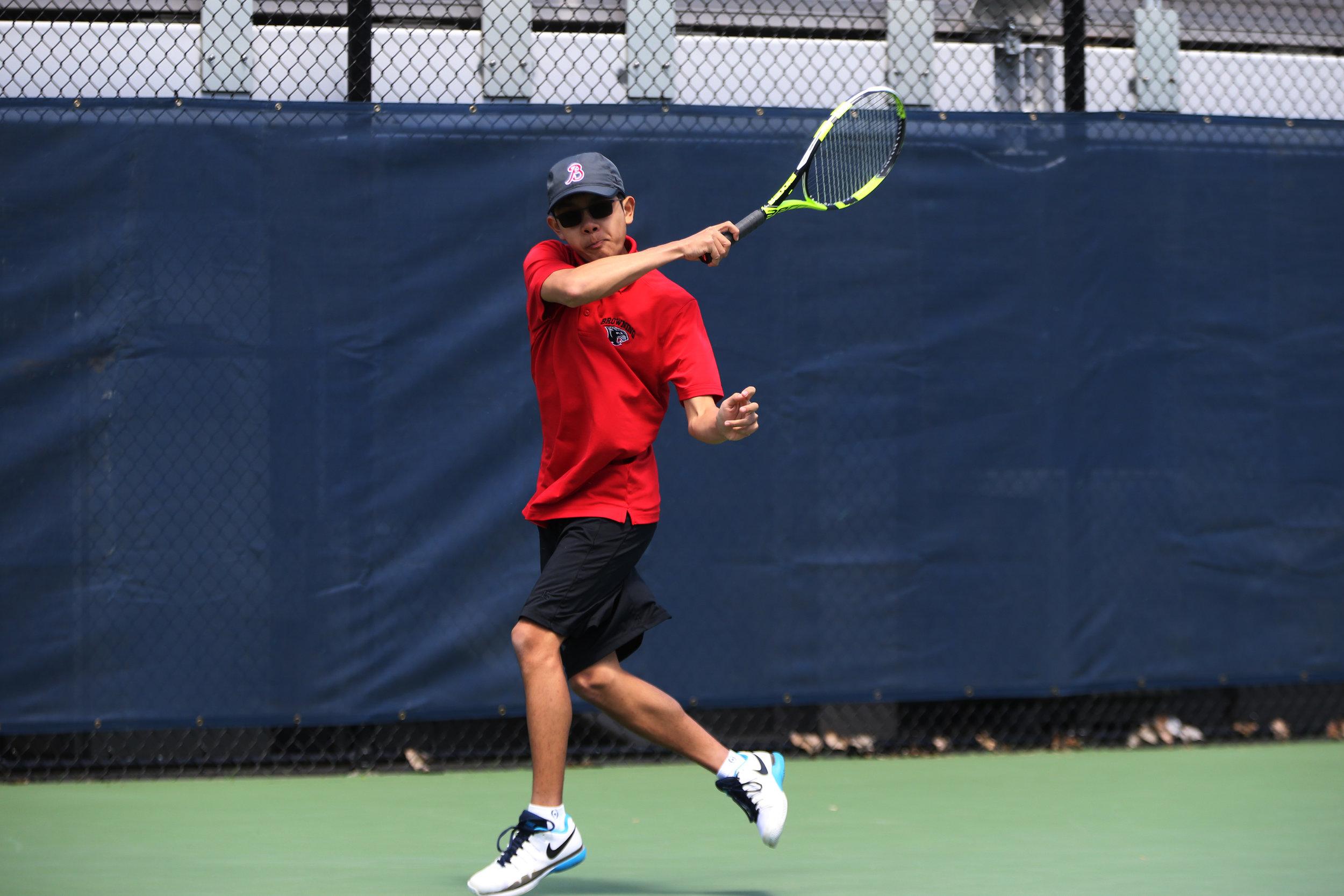NYCAL Tennis Championships 051519-Al Pereira (743).JPG