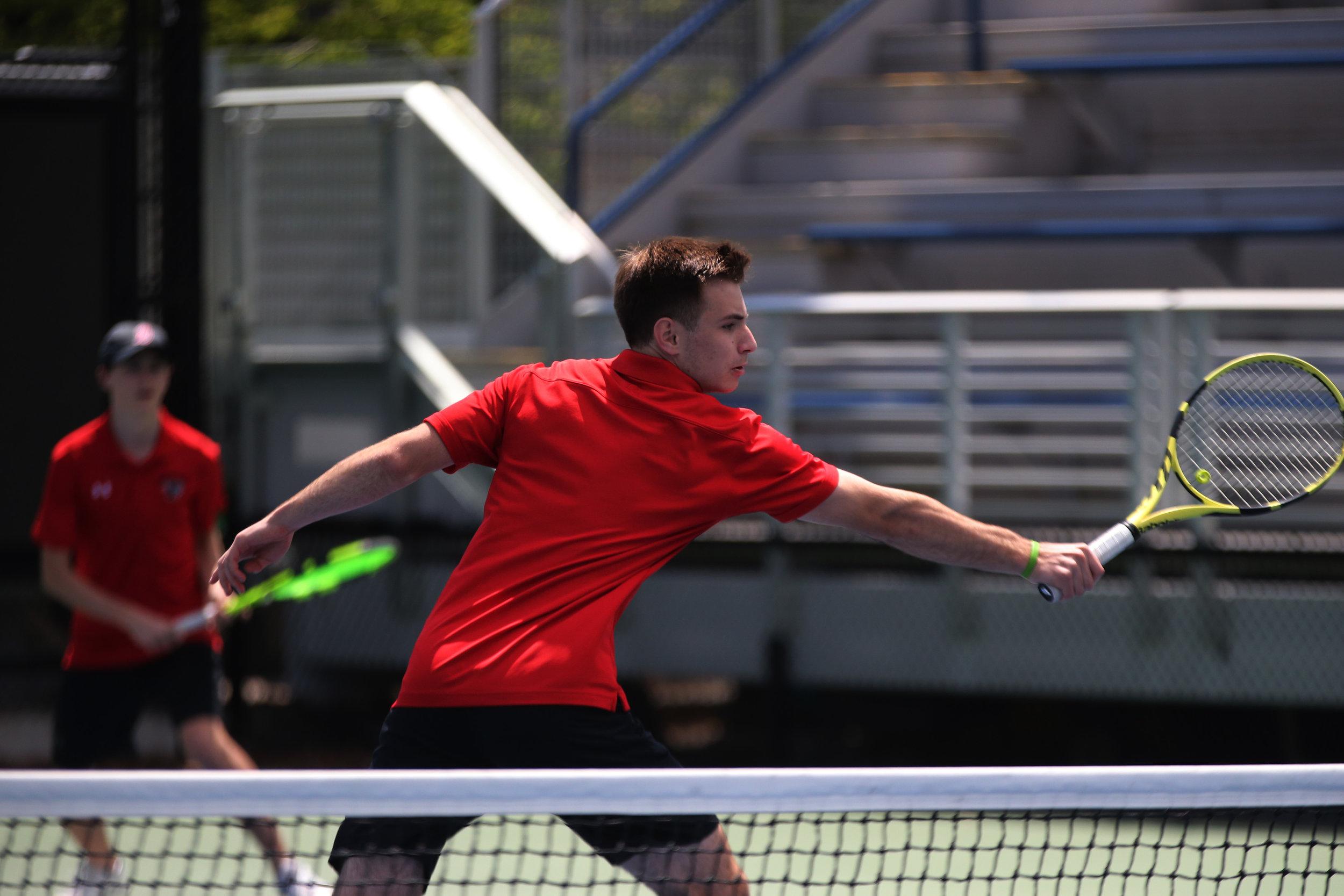 NYCAL Tennis Championships 051519-Al Pereira (936).JPG