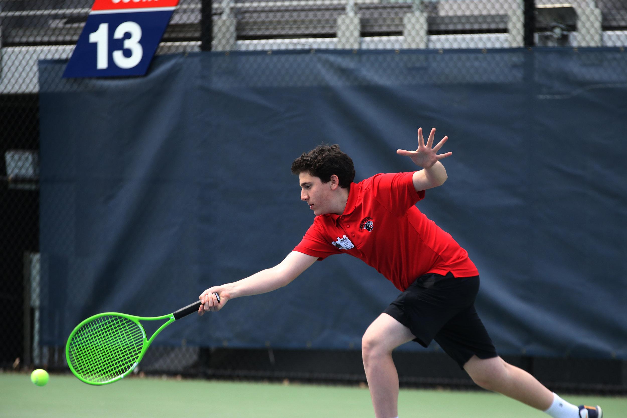 NYCAL Tennis Championships 051519-Al Pereira (1000).JPG