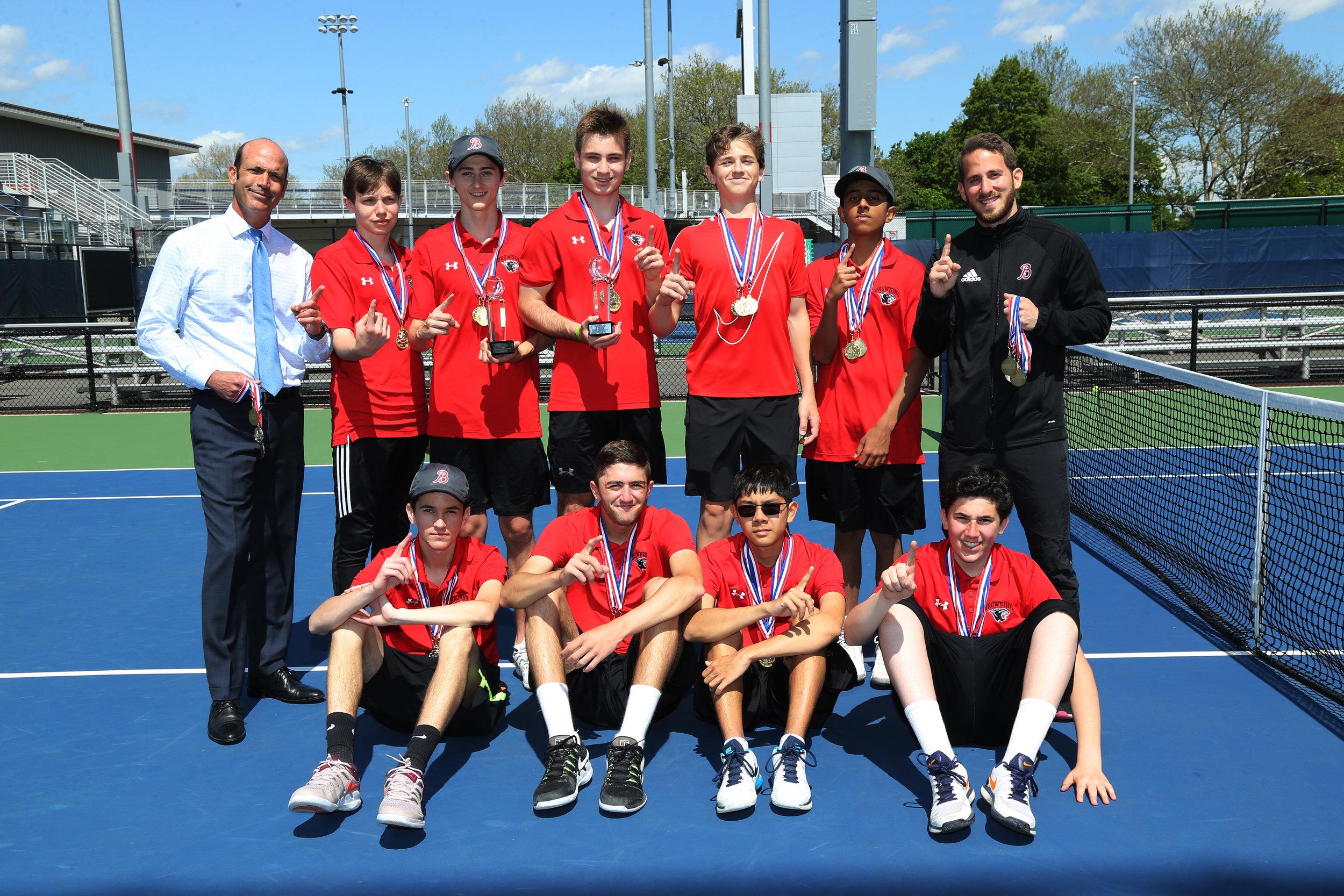 NYCAL Tennis Championships 051519-Al Pereira (12).JPG
