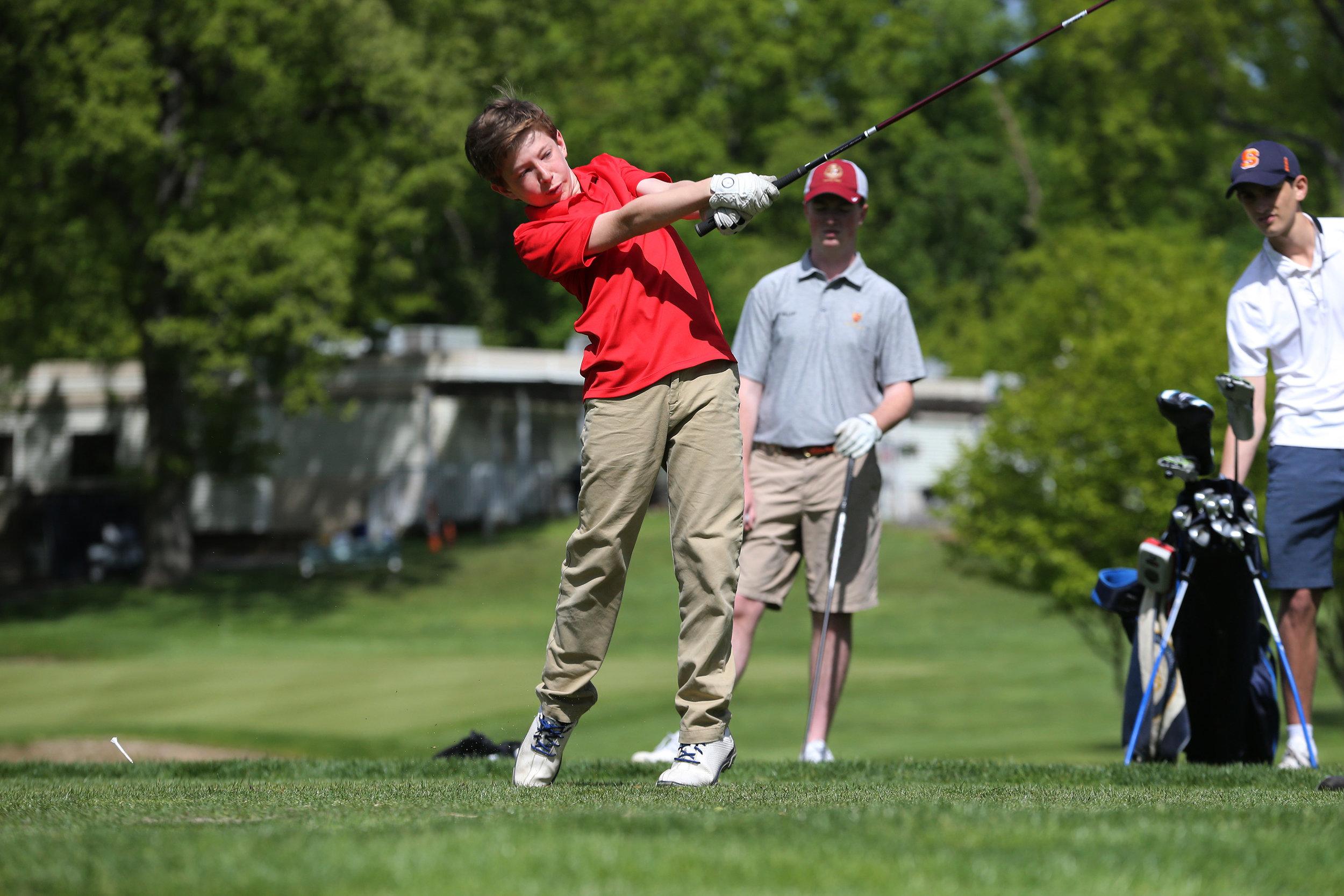NYCAL Golf Championships 051619-Al Pereira (205).JPG