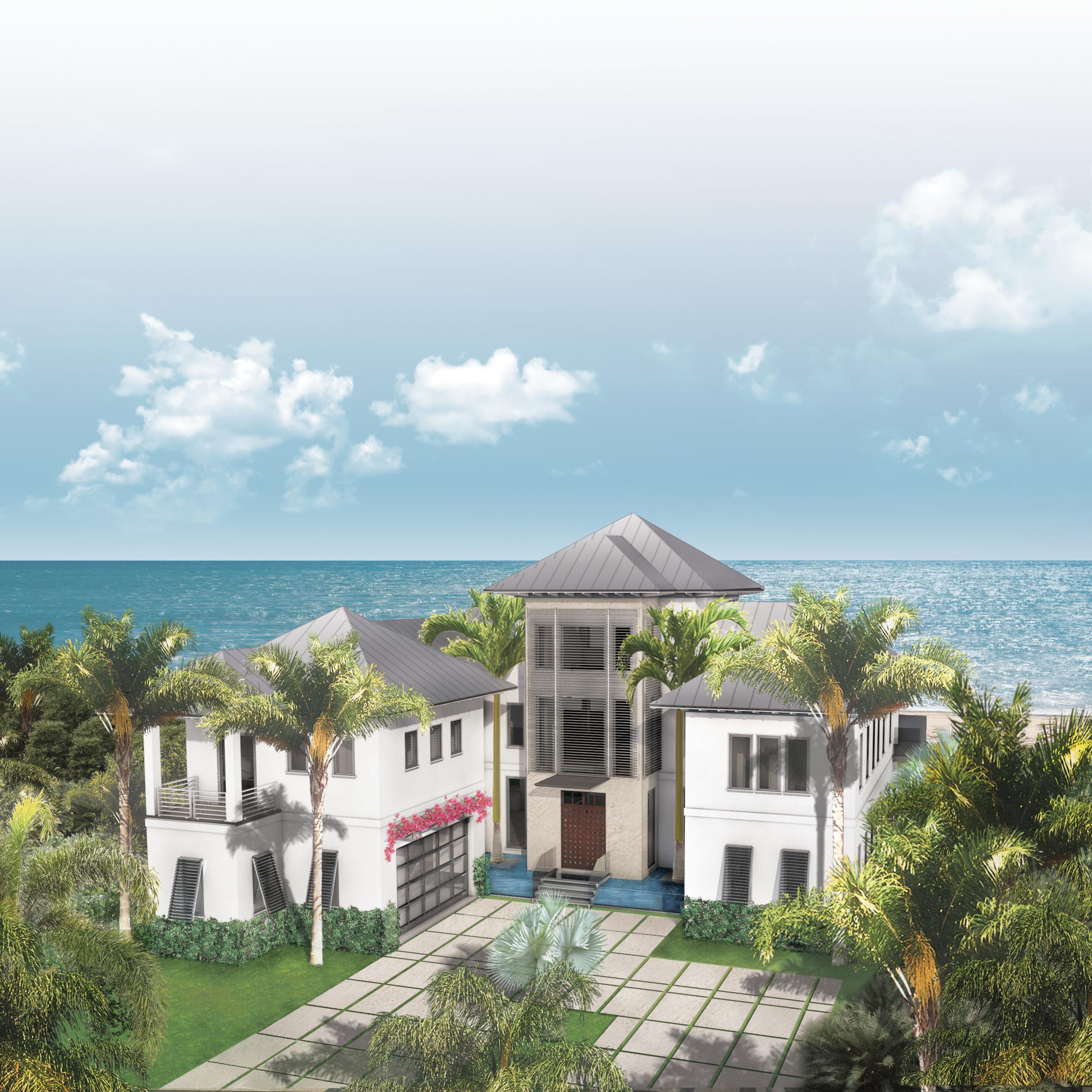 Foglia Atlantis-Florida Design Ad.jpg