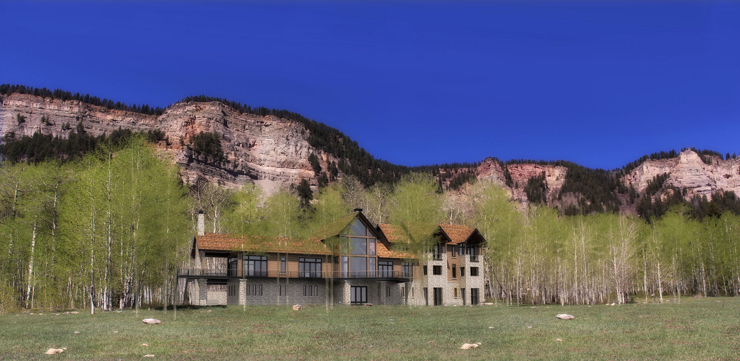 Durango_Image.jpg