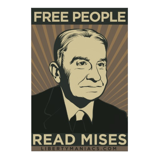 free_people_read_mises_poster-rbe011dae8f8647a38e82c8fc44835628_az7yq_8byvr_512.png