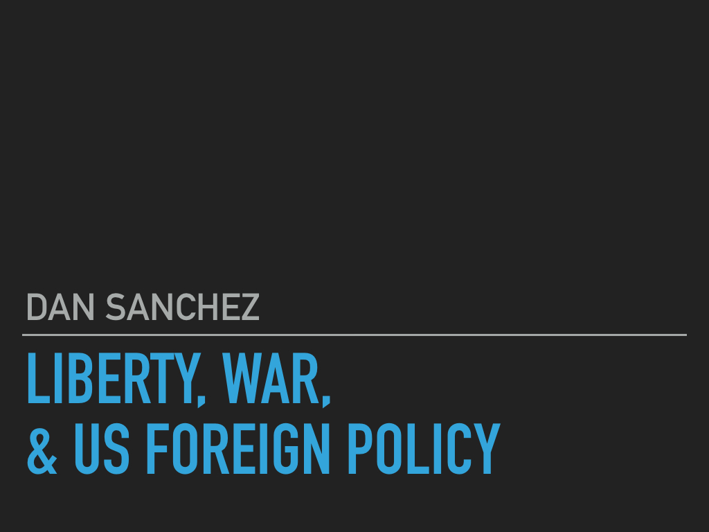 LIBERTY WAR US FOREIGN POLICY.001.jpeg