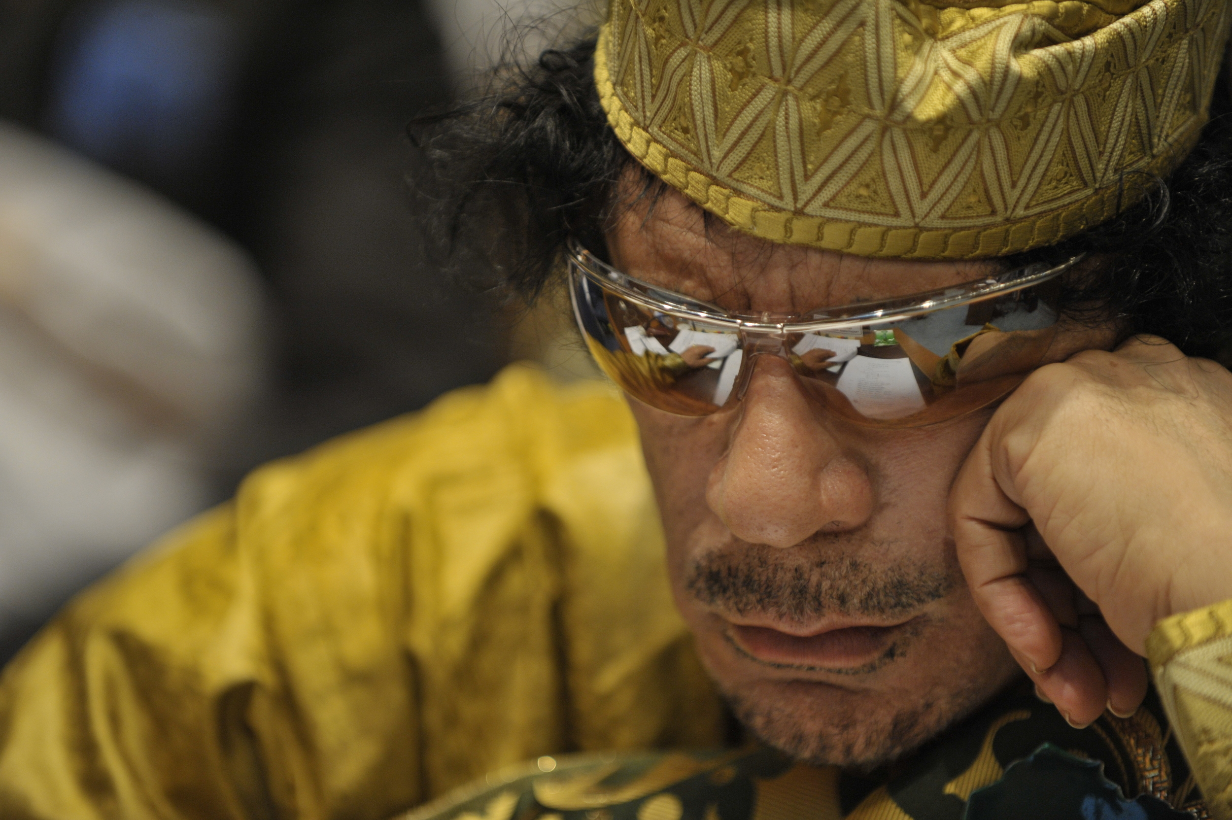 Muammar_al-Gaddafi,_12th_AU_Summit,_090202-N-0506A-324.jpg