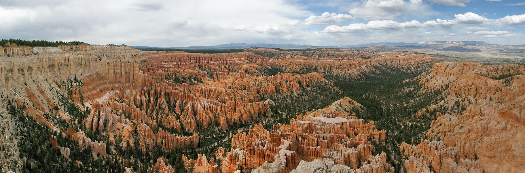 bryce_Panorama1.jpg